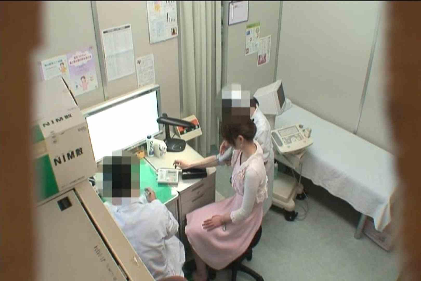 患者のおまんこをコレクションする変態医師の流出映像Vol.5 無修正マンコ 盗撮動画紹介 96PIX 6