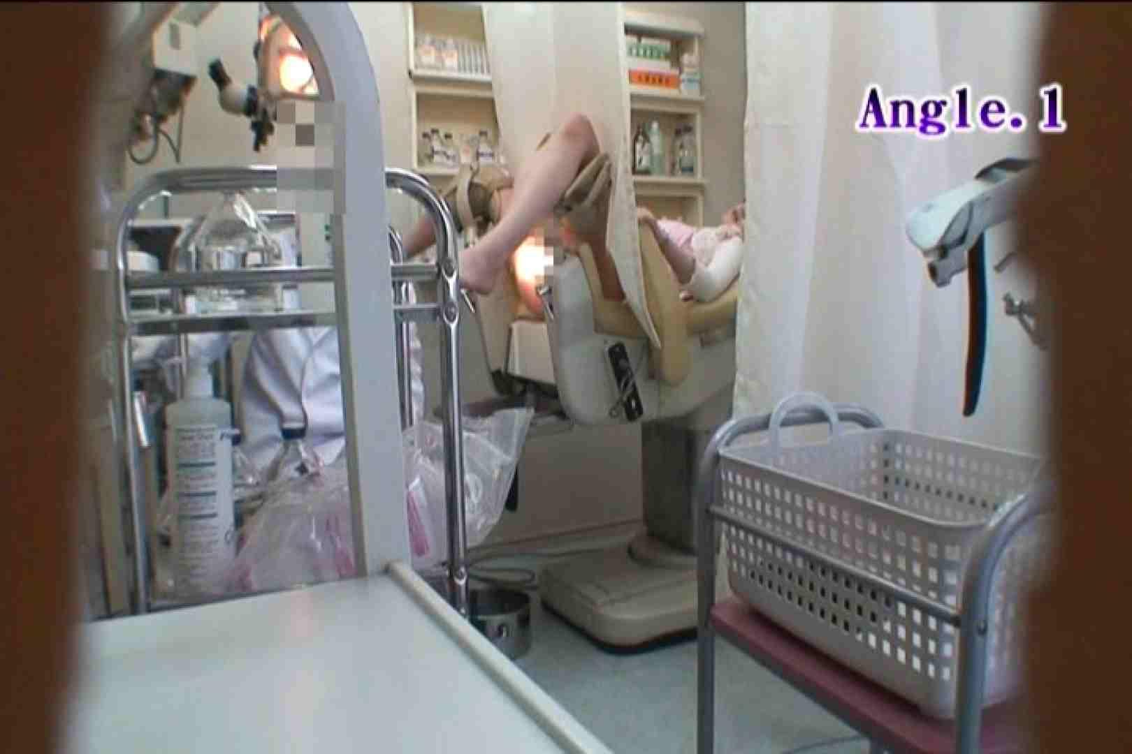 患者のおまんこをコレクションする変態医師の流出映像Vol.5 素人流出   OLヌード天国  96PIX 33