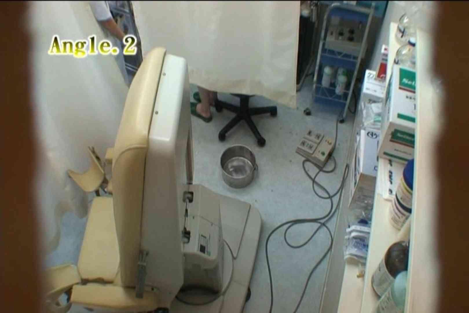 患者のおまんこをコレクションする変態医師の流出映像Vol.5 素人流出   OLヌード天国  96PIX 49