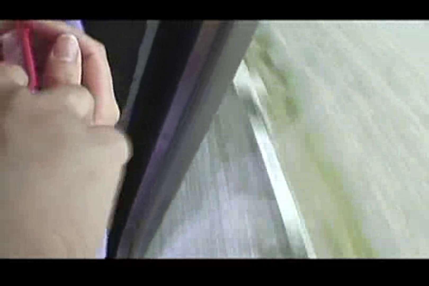 ぶっ掛け電車 只今運行中Vol.4 OLヌード天国 アダルト動画キャプチャ 65PIX 5