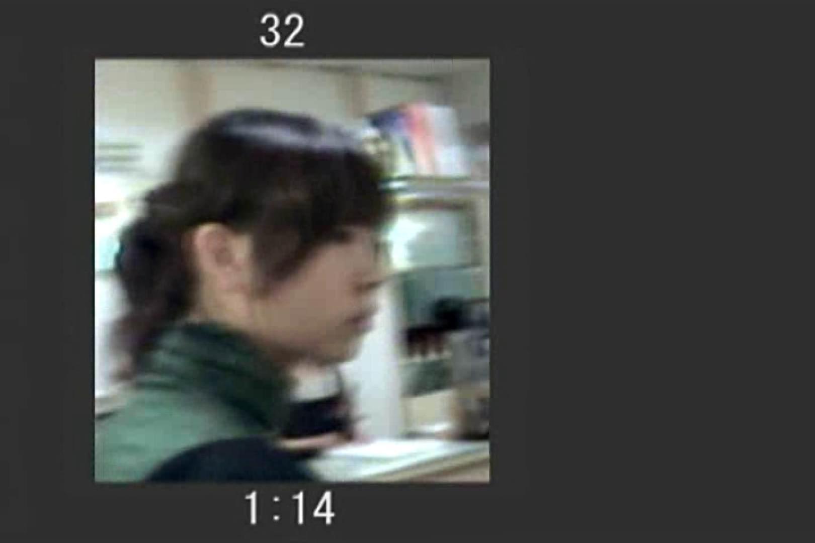カメラぶっこみ!パンチラ奪取!!Vol.6 チラ ぱこり動画紹介 94PIX 44
