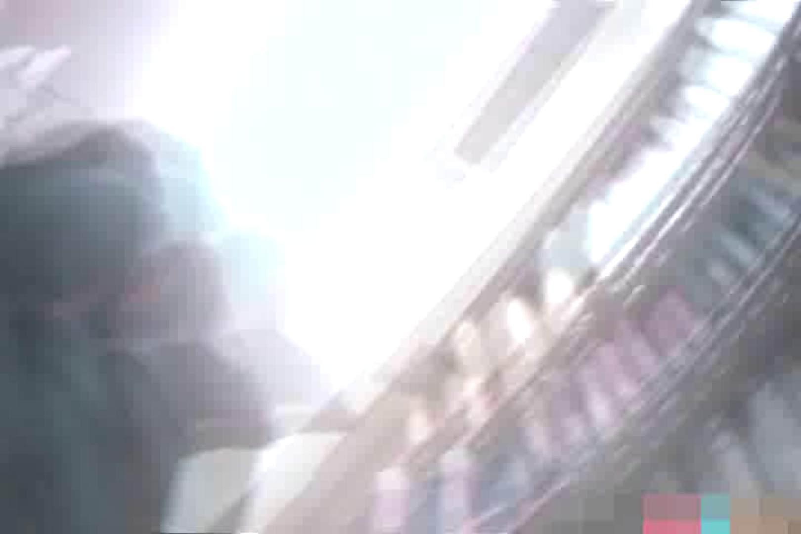 カメラぶっこみ!パンチラ奪取!!Vol.7 チラ  77PIX 72
