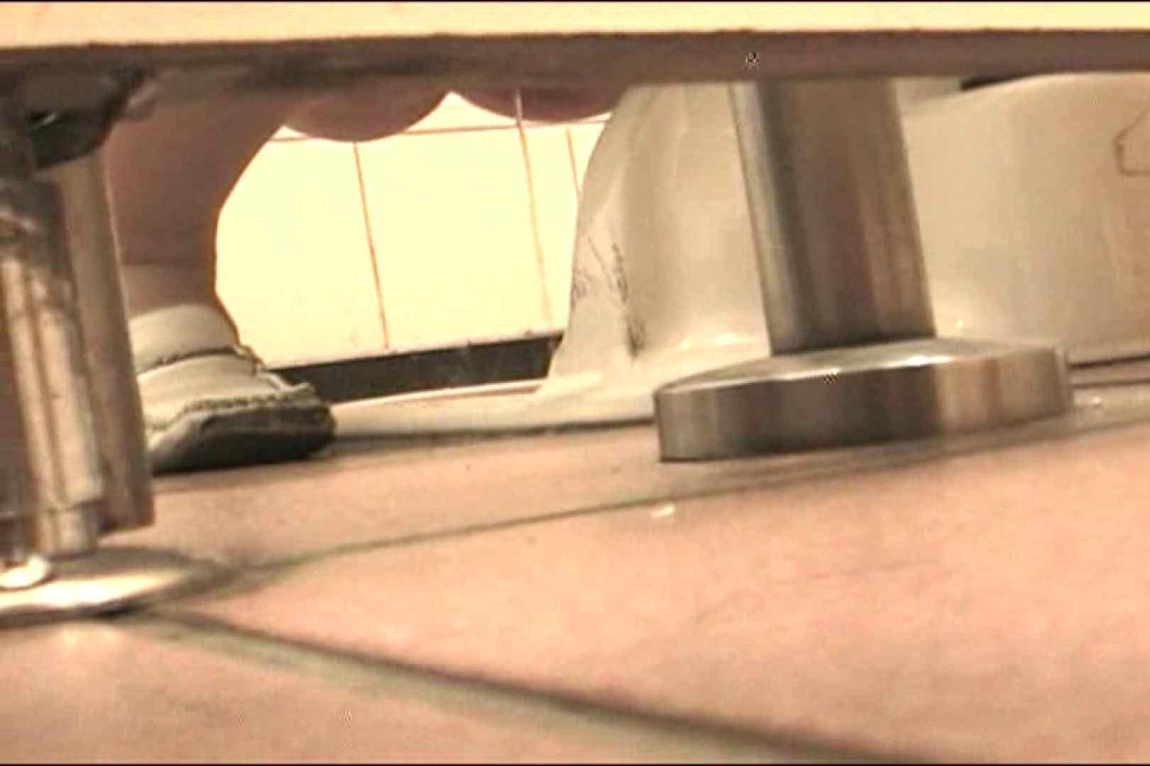 マンコ丸見え女子洗面所Vol.44 丸見えマンコ 隠し撮りオマンコ動画紹介 90PIX 29