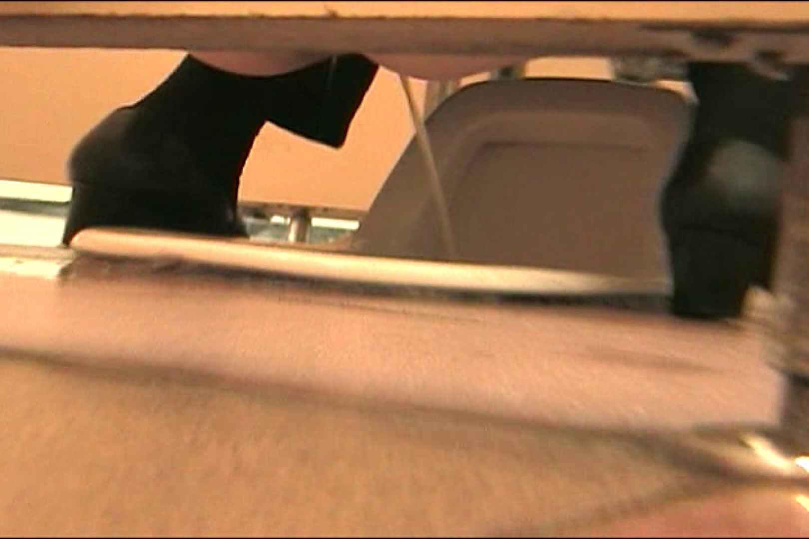 マンコ丸見え女子洗面所Vol.44 丸見えマンコ 隠し撮りオマンコ動画紹介 90PIX 41