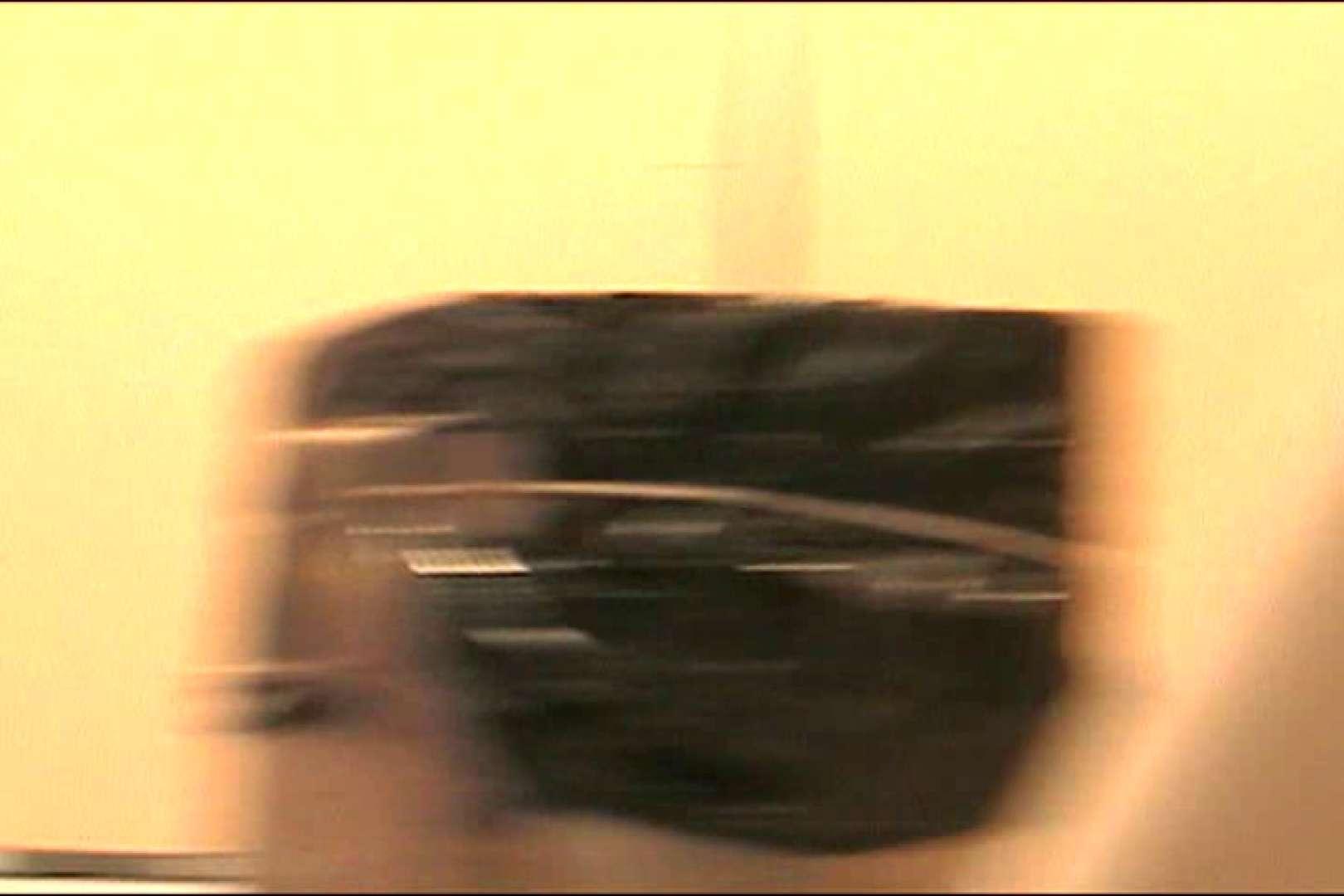 マンコ丸見え女子洗面所Vol.44 洗面所 おまんこ動画流出 90PIX 46