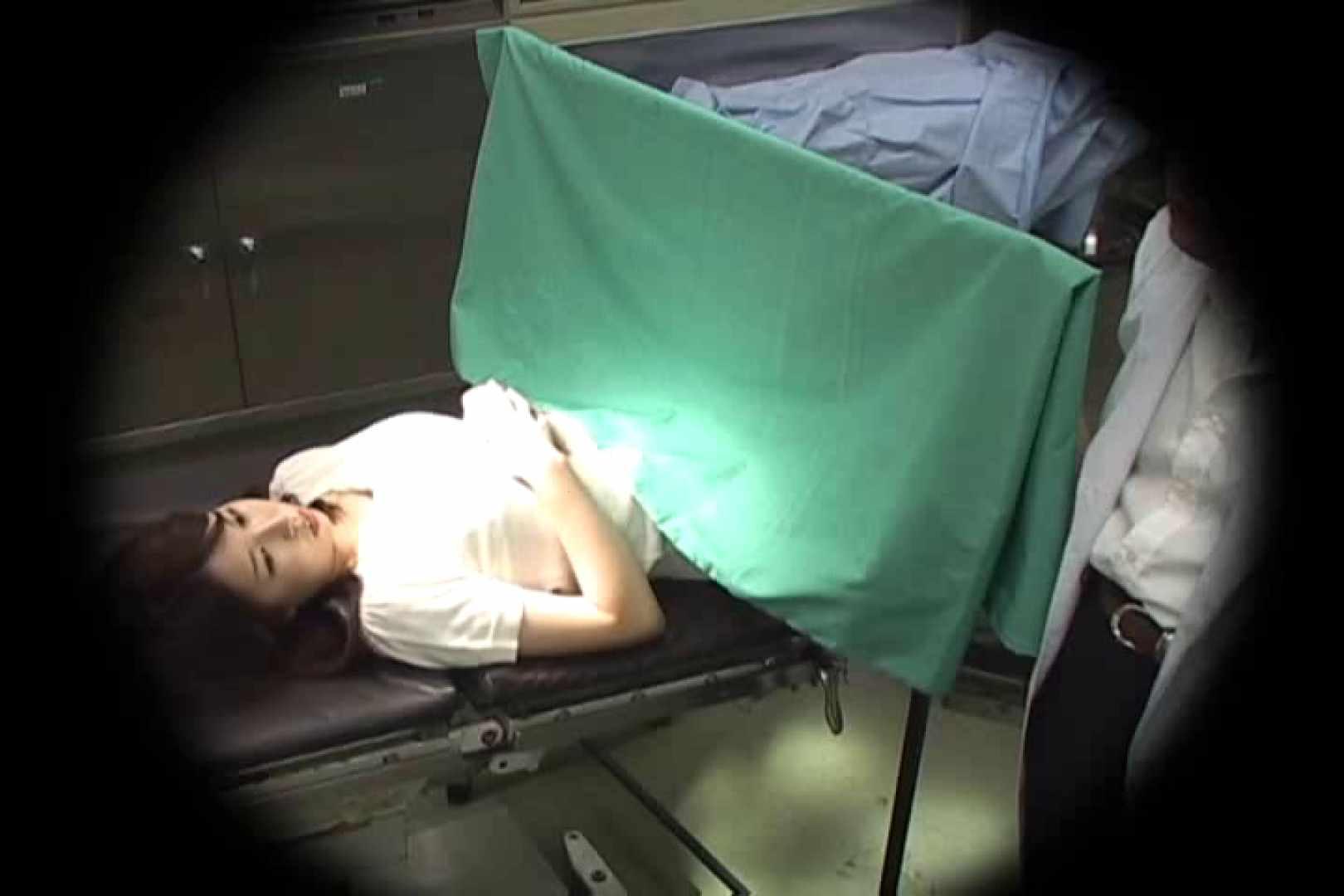はらませ変態医師!受精完了!!Vol.3 OLヌード天国 おめこ無修正動画無料 60PIX 32