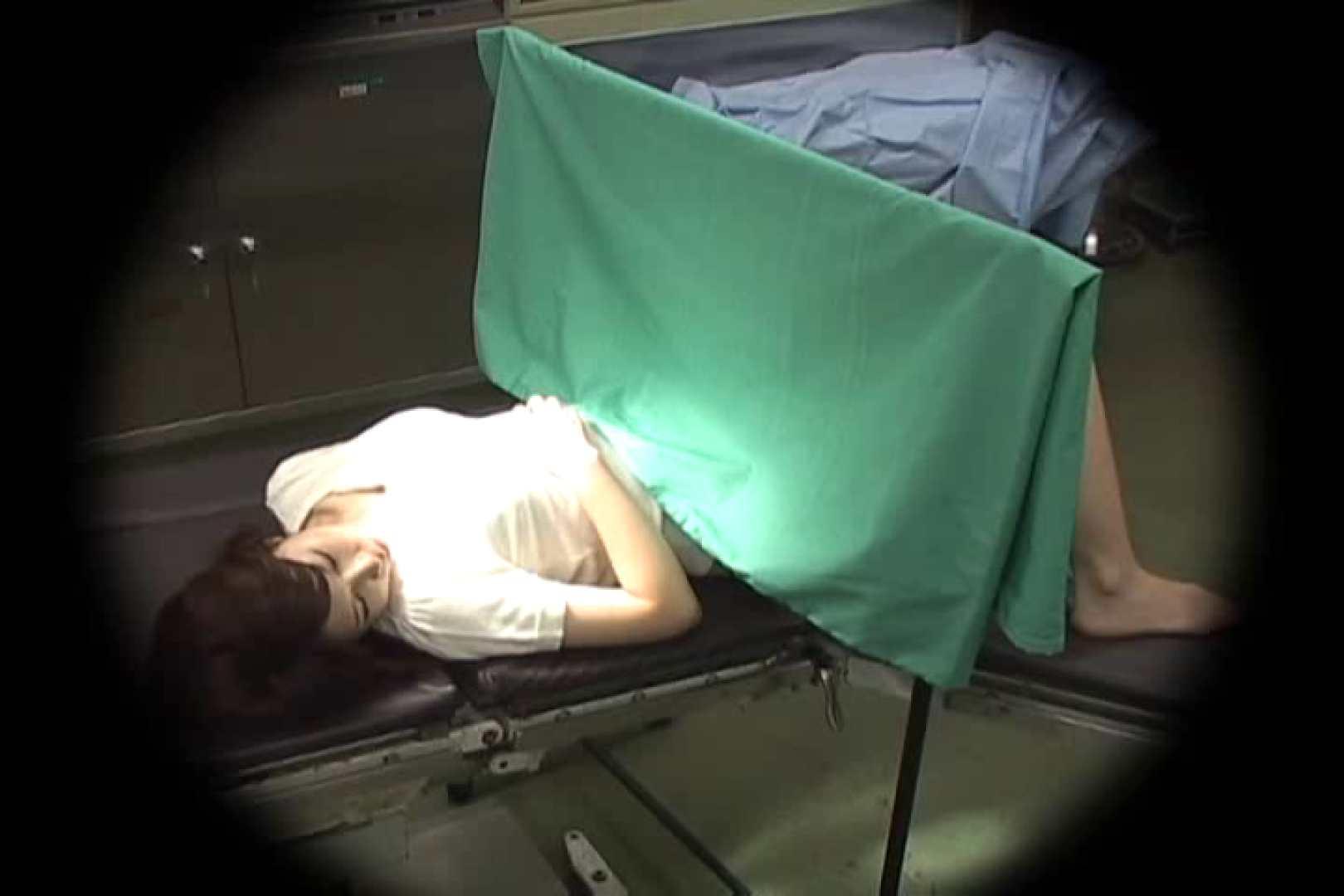 はらませ変態医師!受精完了!!Vol.3 フェラ   フェラチオ  60PIX 40