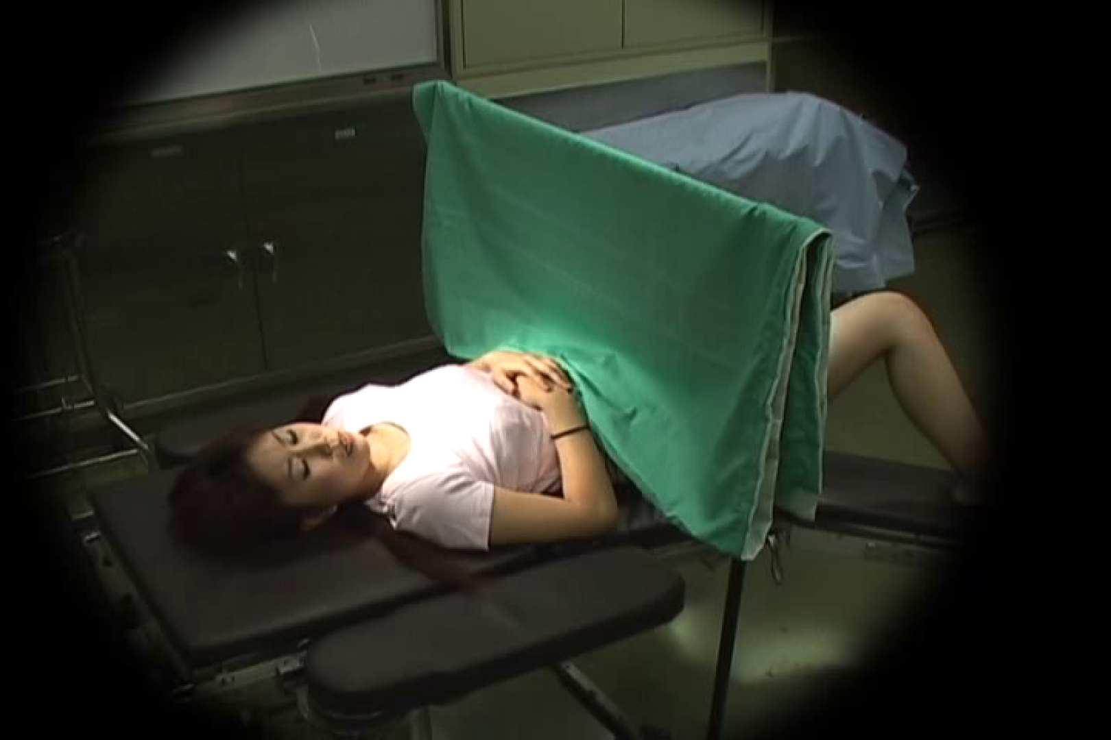はらませ変態医師!受精完了!!Vol.5 OLヌード天国  93PIX 24