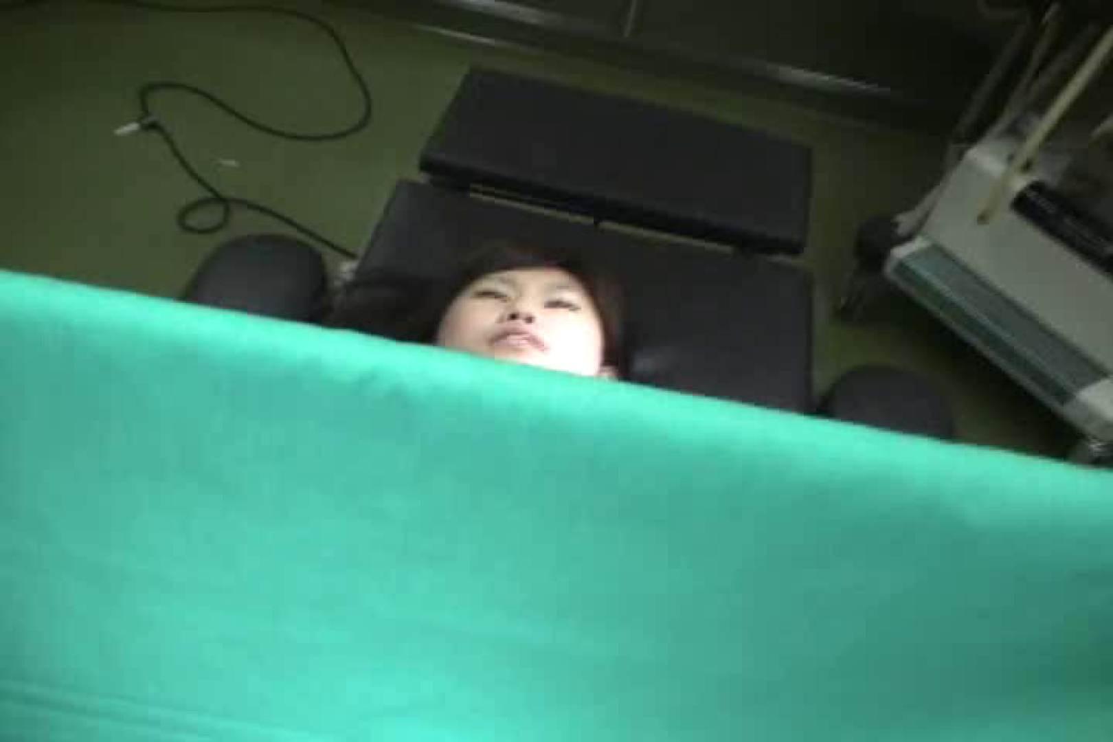 はらませ変態医師!受精完了!!Vol.5 OLヌード天国  93PIX 38