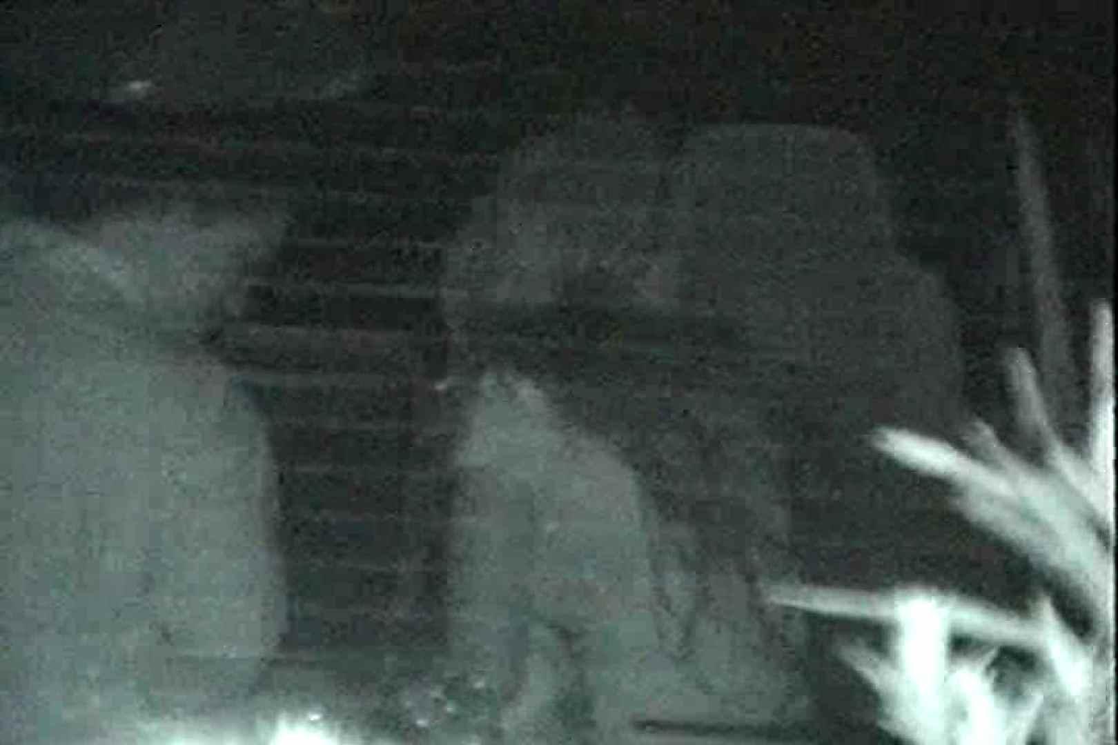 充血監督の深夜の運動会Vol.41 ギャル のぞき動画画像 103PIX 2
