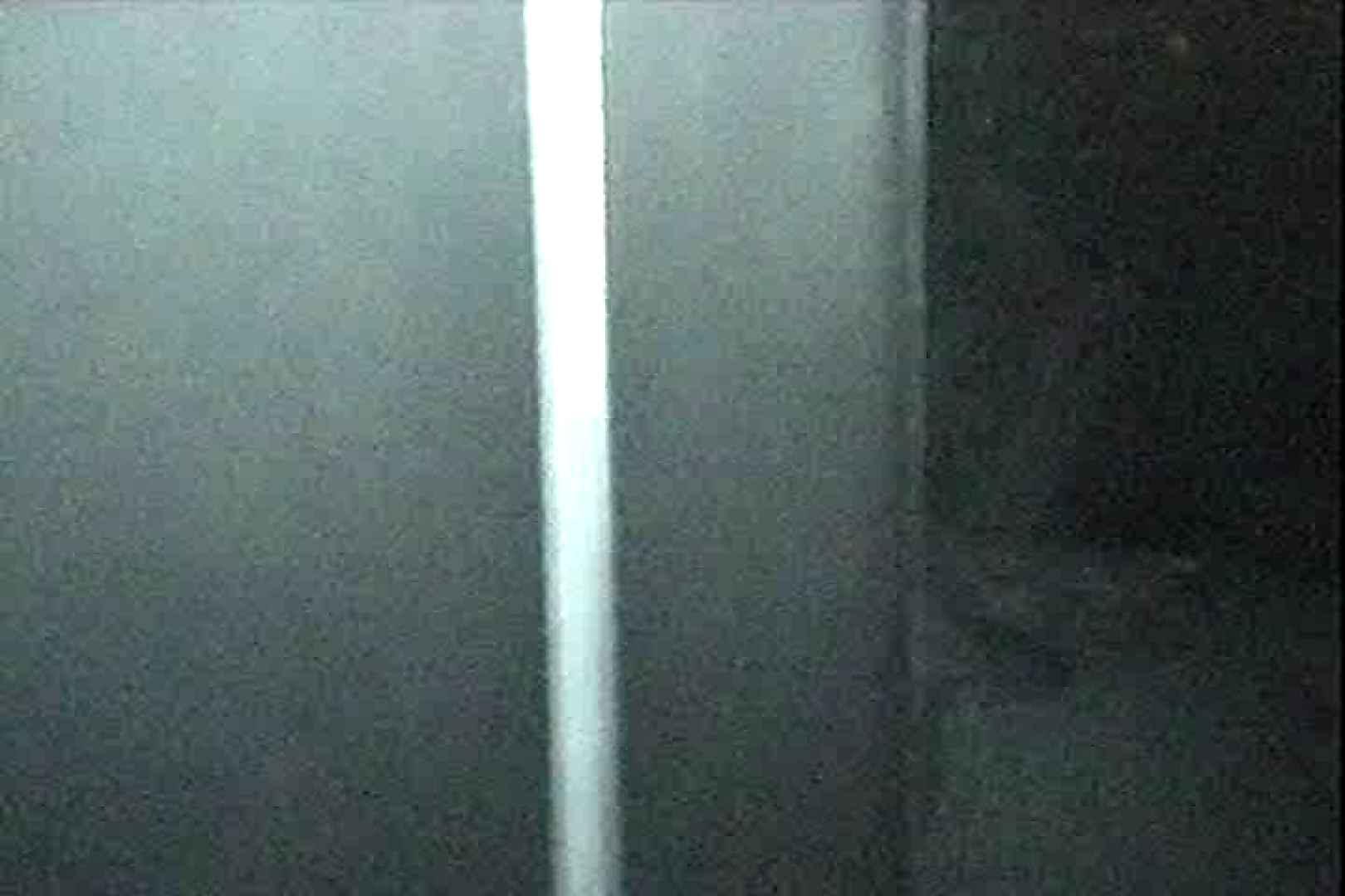 充血監督の深夜の運動会Vol.41 カップルのセックス   OLヌード天国  103PIX 5