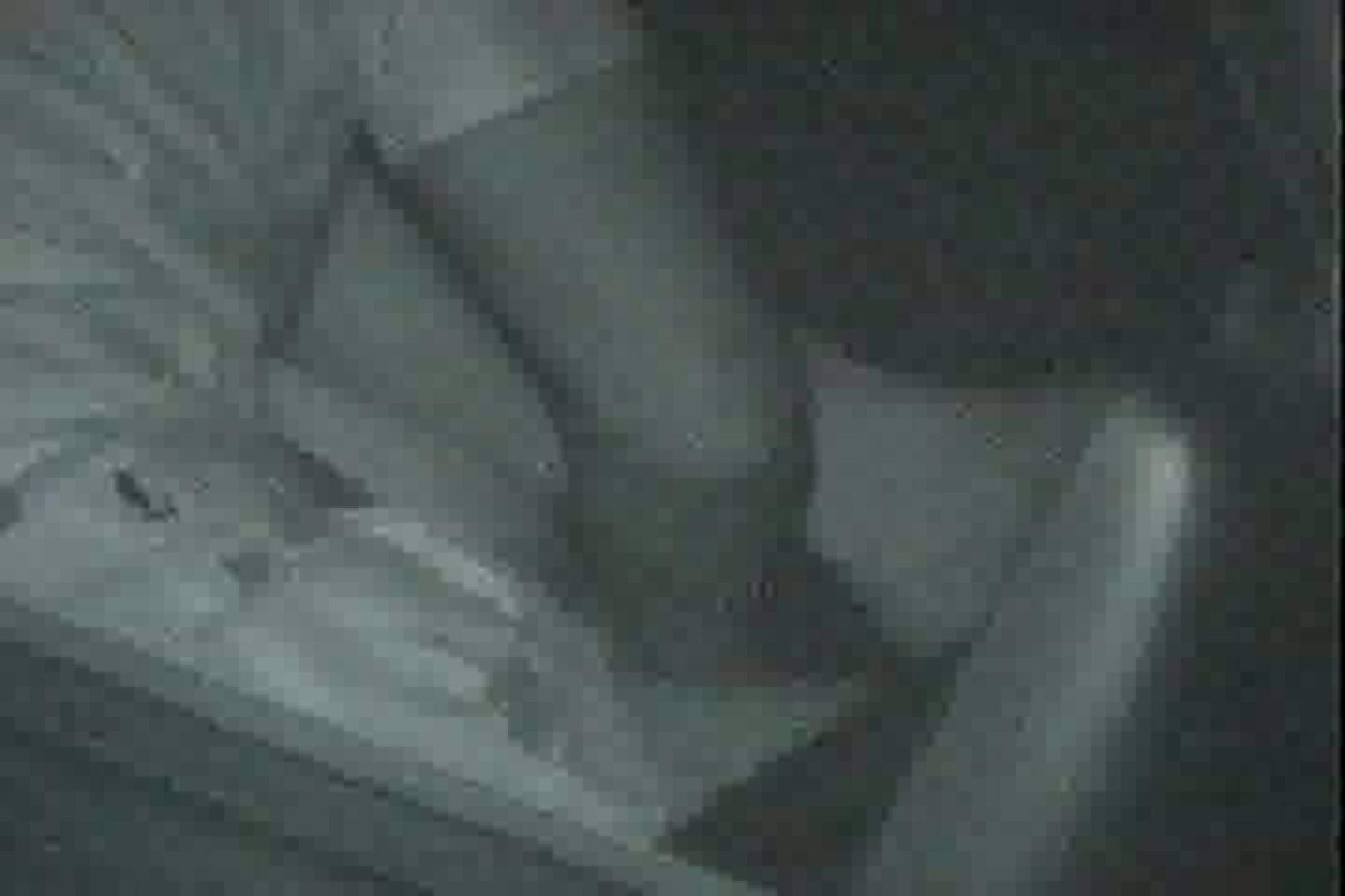 充血監督の深夜の運動会Vol.41 ギャル のぞき動画画像 103PIX 6