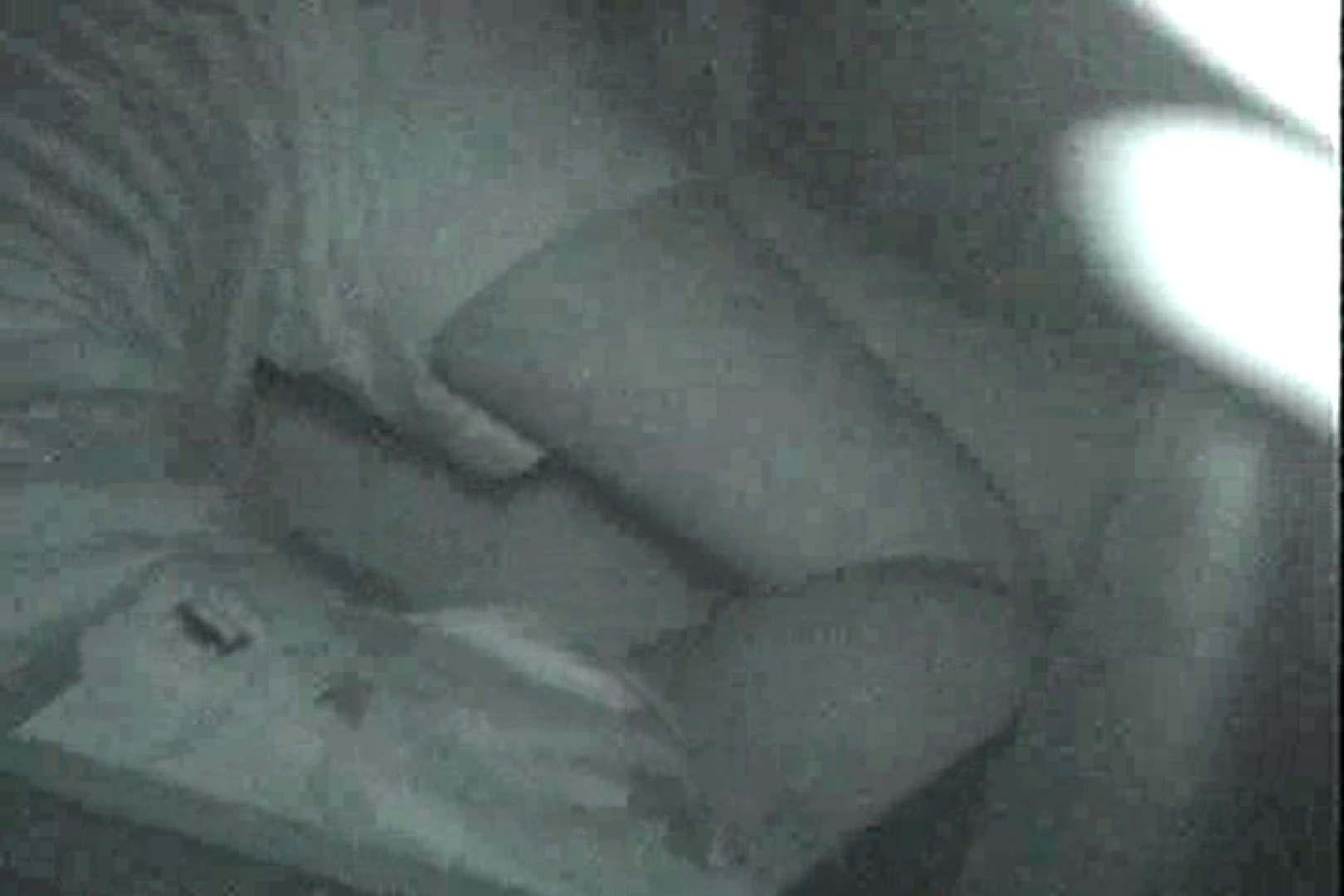 充血監督の深夜の運動会Vol.41 セックス ワレメ無修正動画無料 103PIX 7