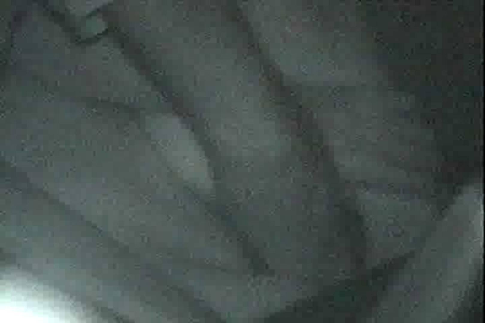 充血監督の深夜の運動会Vol.41 カップルのセックス   OLヌード天国  103PIX 9