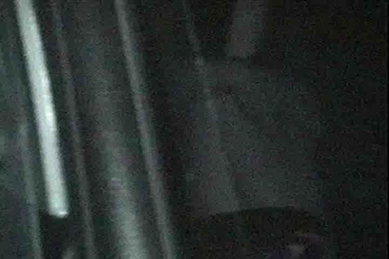 充血監督の深夜の運動会Vol.41 カップルのセックス   OLヌード天国  103PIX 17