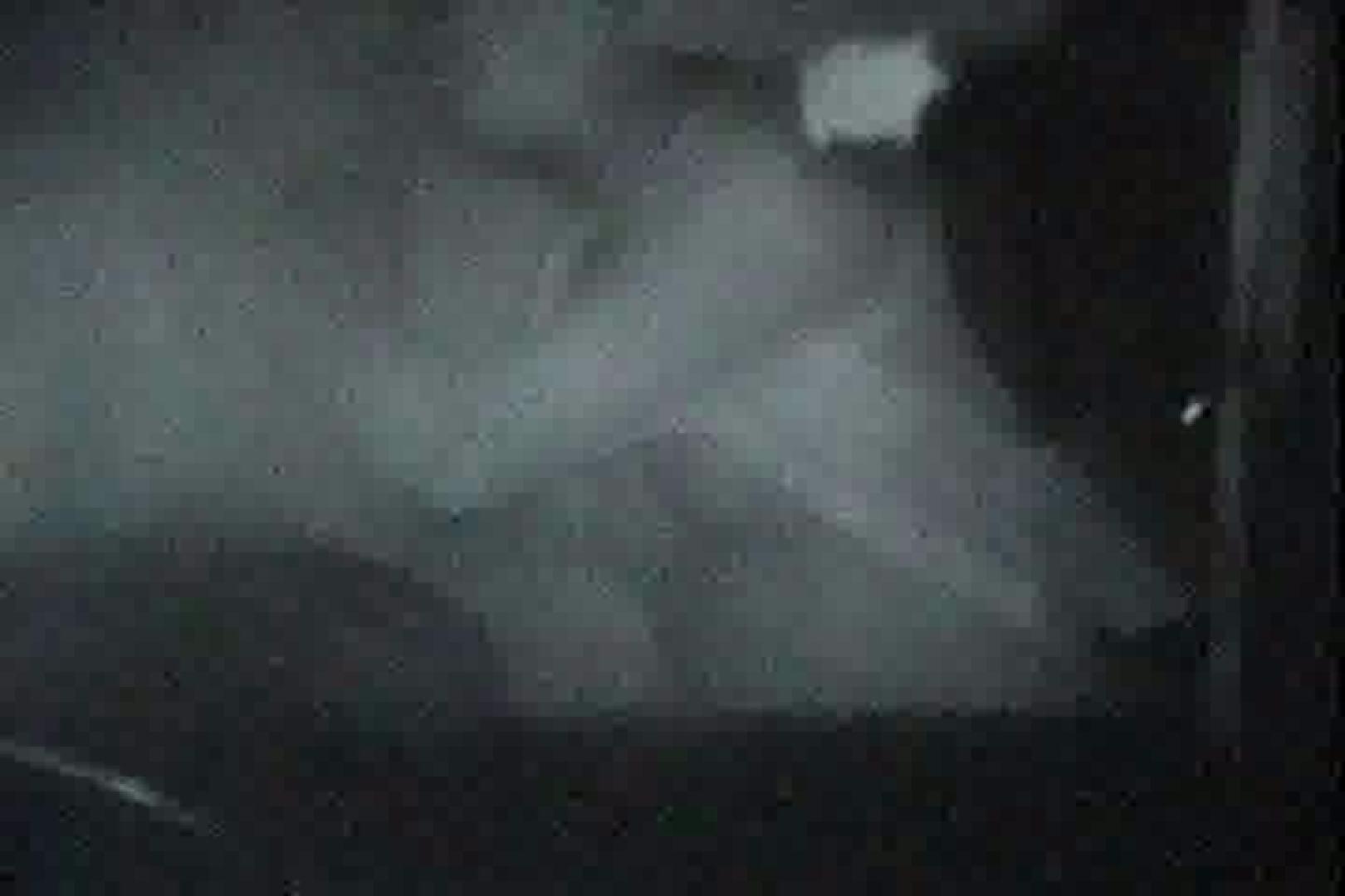 充血監督の深夜の運動会Vol.41 カップルのセックス   OLヌード天国  103PIX 25