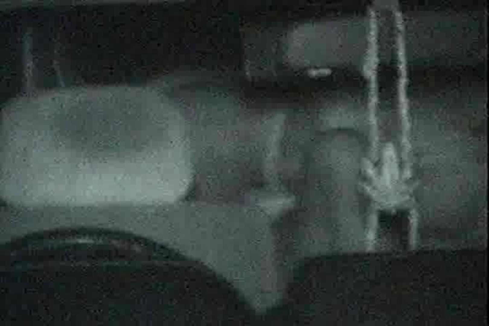 充血監督の深夜の運動会Vol.41 ギャル のぞき動画画像 103PIX 26
