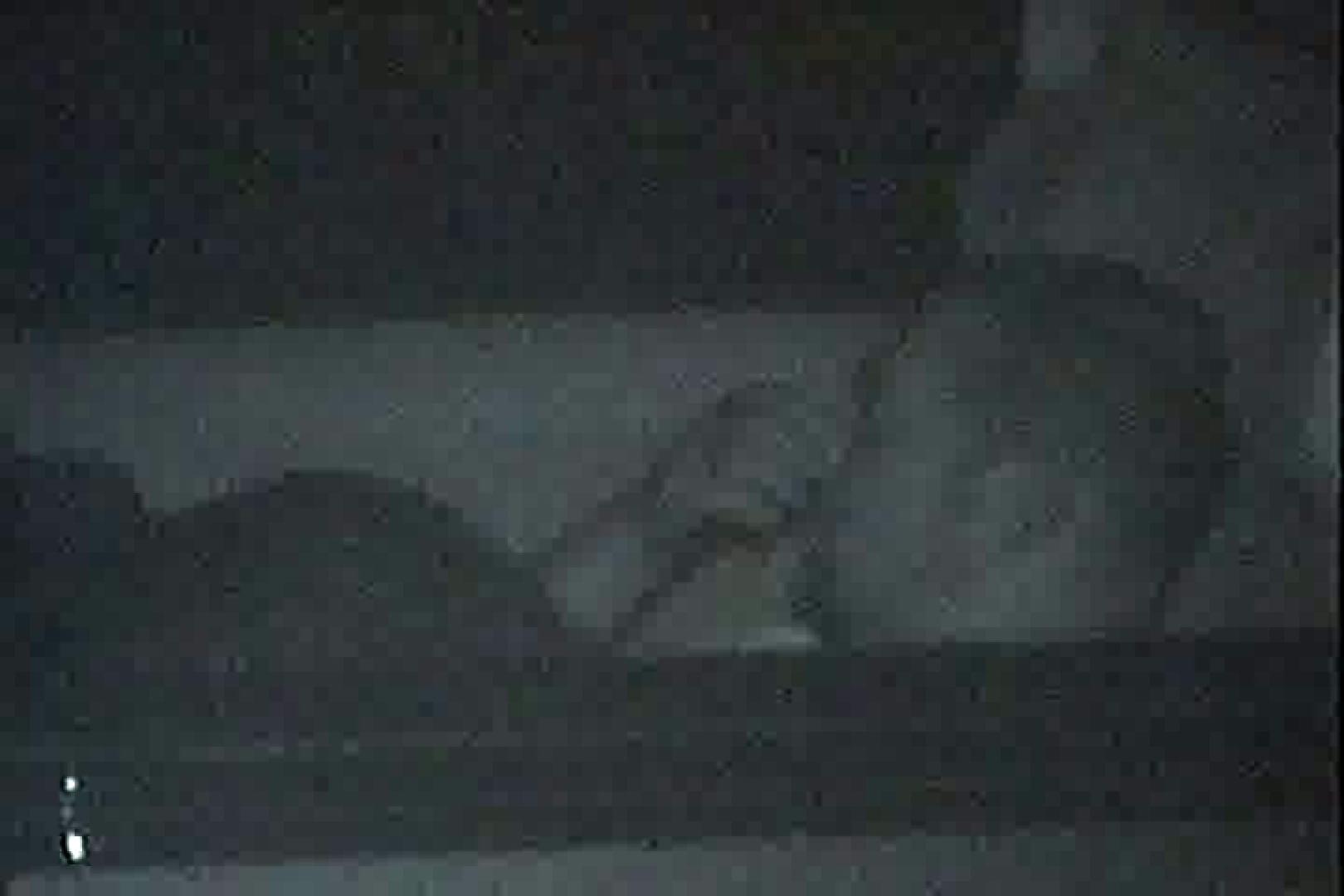 充血監督の深夜の運動会Vol.41 セックス ワレメ無修正動画無料 103PIX 35
