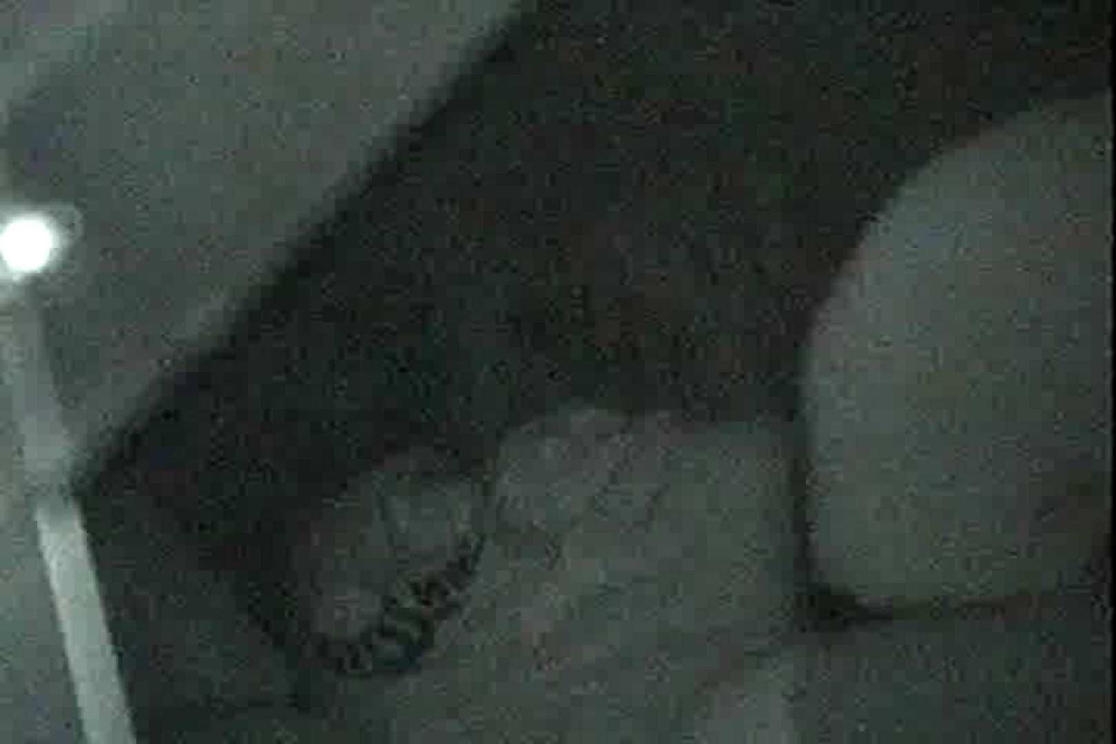 充血監督の深夜の運動会Vol.41 ギャル のぞき動画画像 103PIX 62