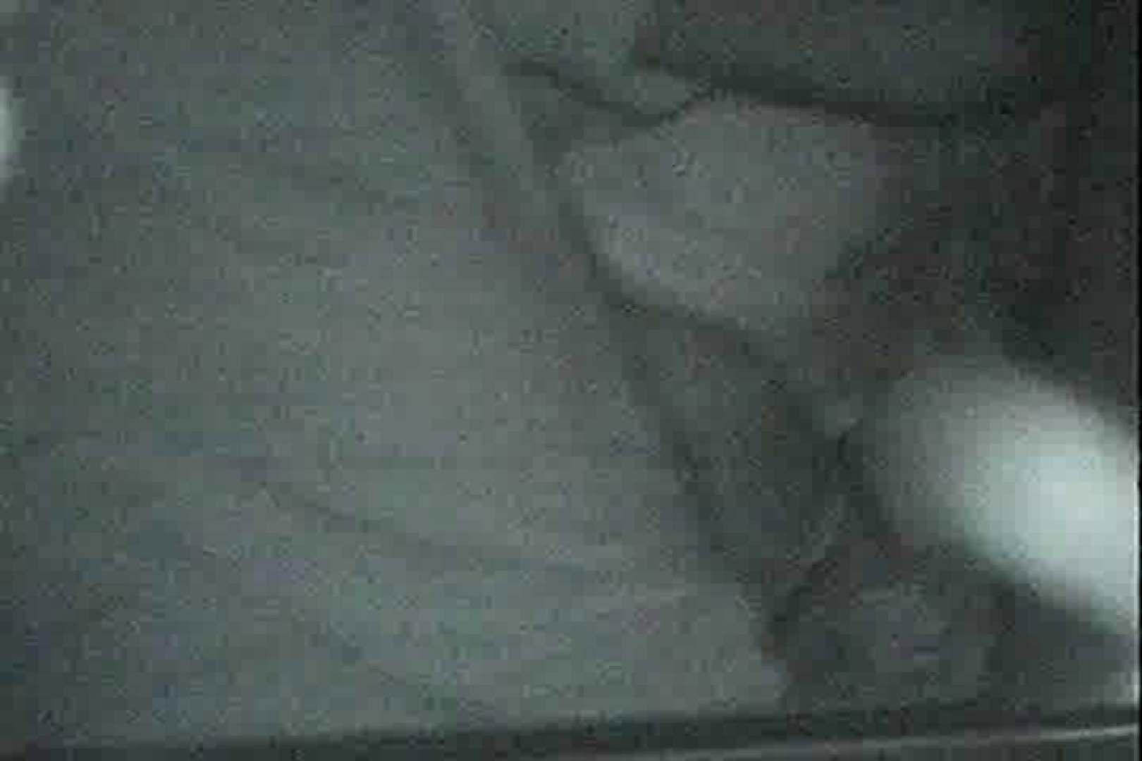 充血監督の深夜の運動会Vol.41 ギャル のぞき動画画像 103PIX 66