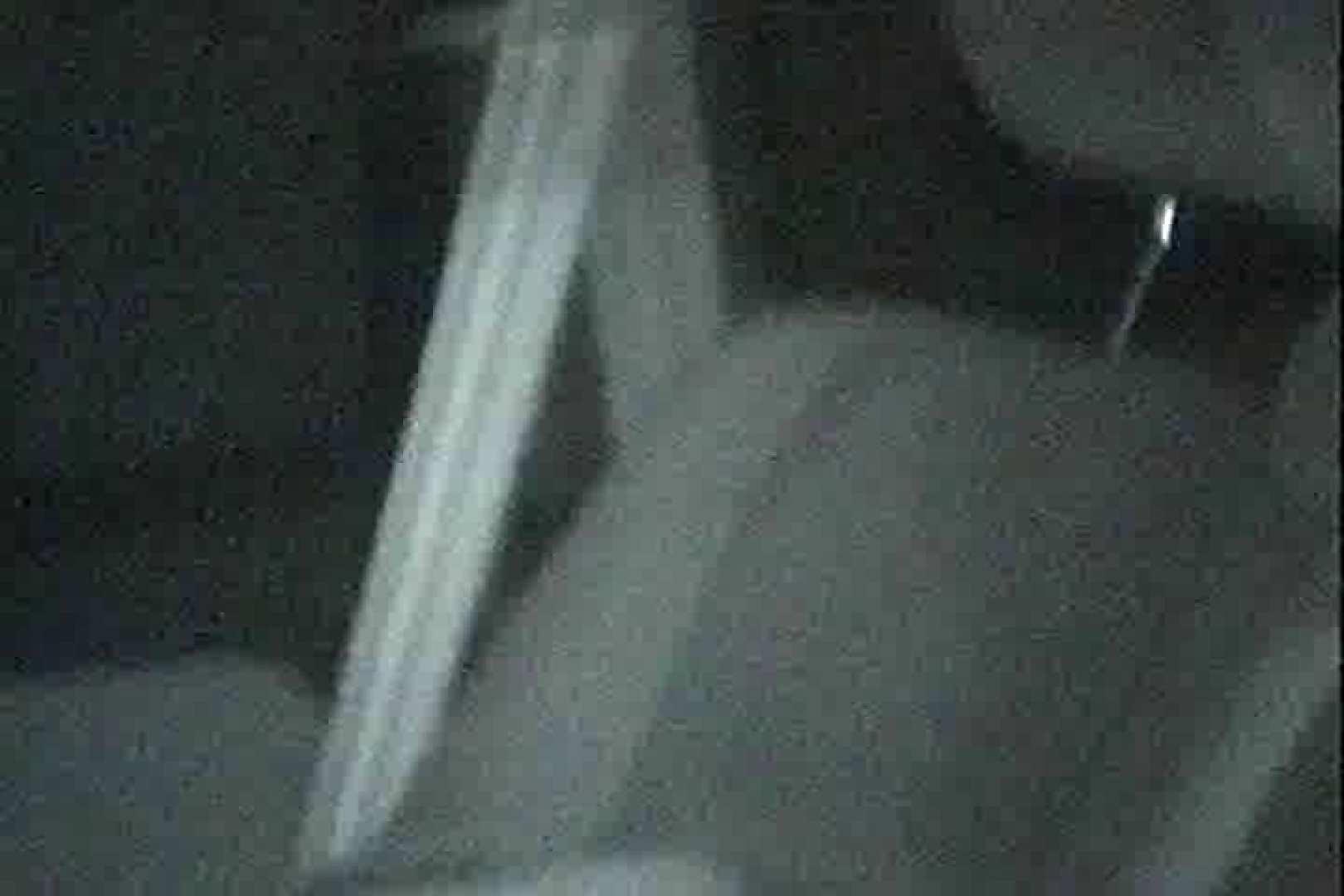 充血監督の深夜の運動会Vol.41 セックス ワレメ無修正動画無料 103PIX 67
