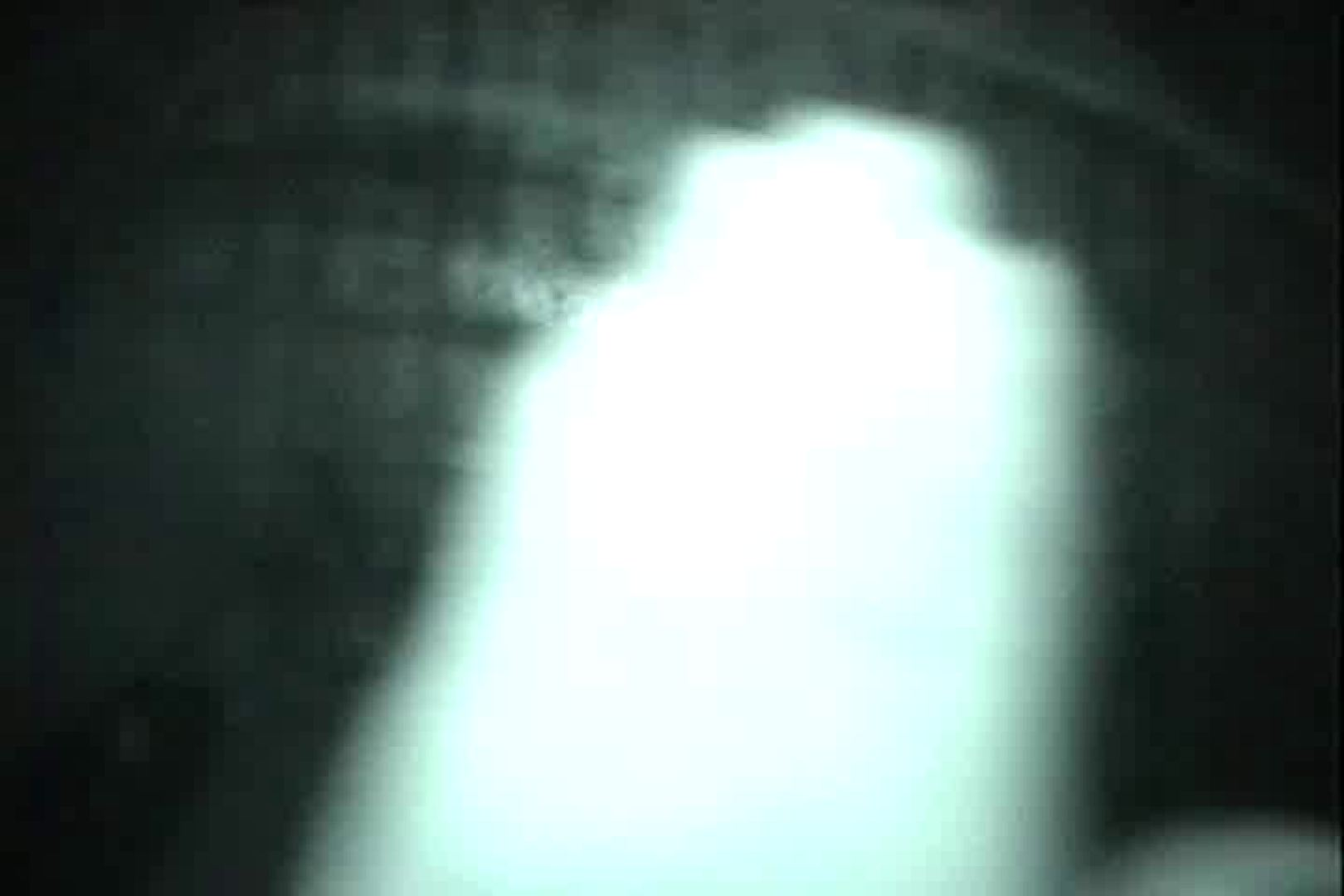 充血監督の深夜の運動会Vol.41 ギャル のぞき動画画像 103PIX 82