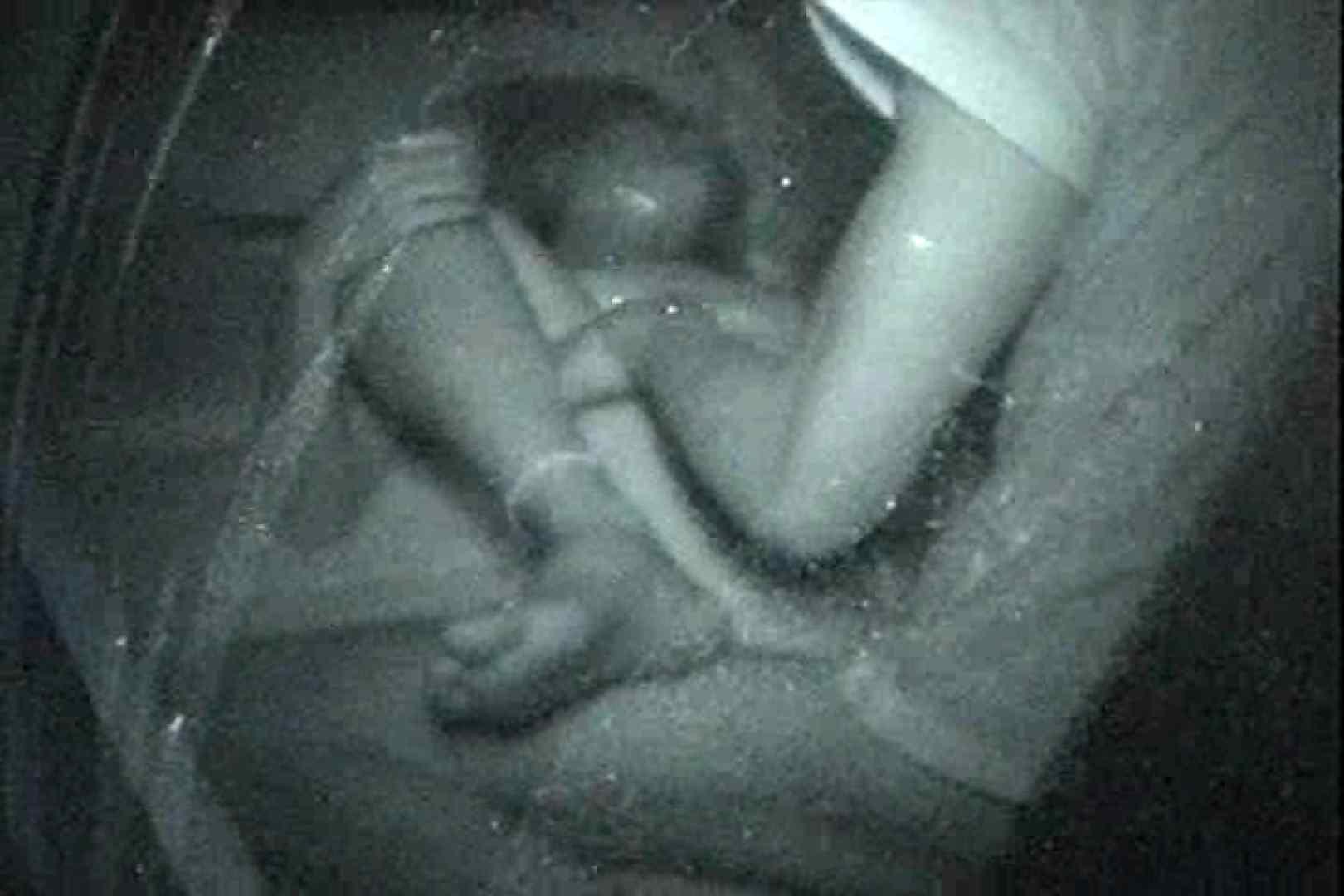 充血監督の深夜の運動会Vol.41 セックス ワレメ無修正動画無料 103PIX 91