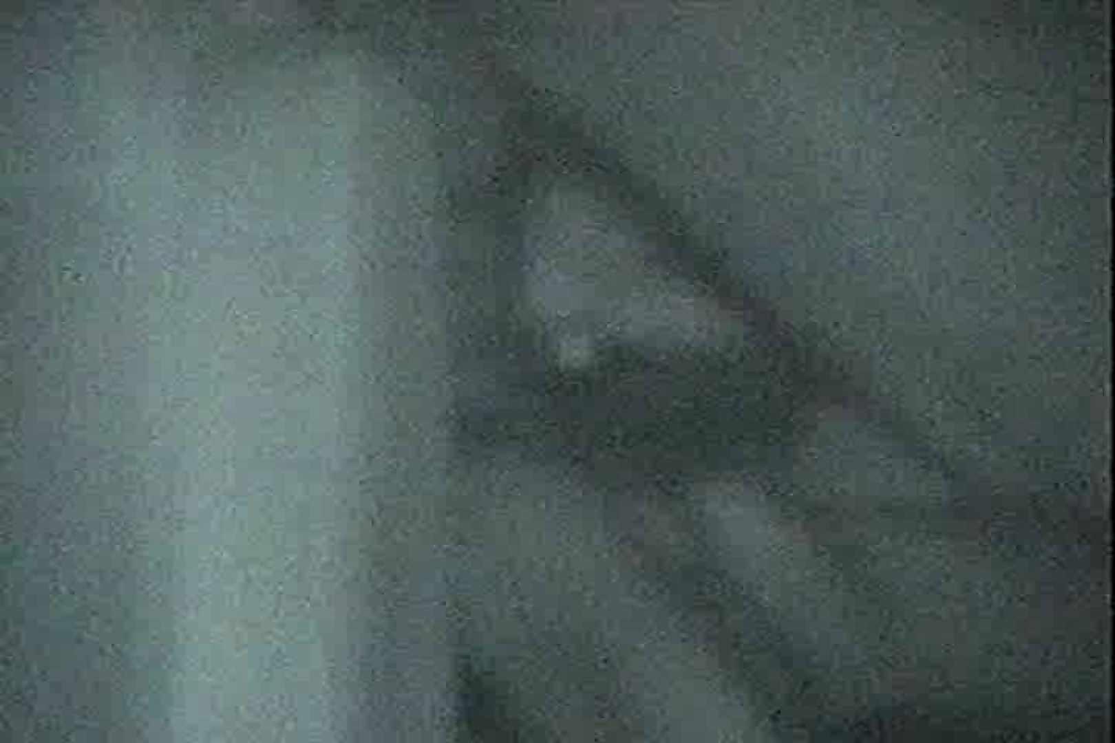 充血監督の深夜の運動会Vol.41 カップルのセックス  103PIX 96