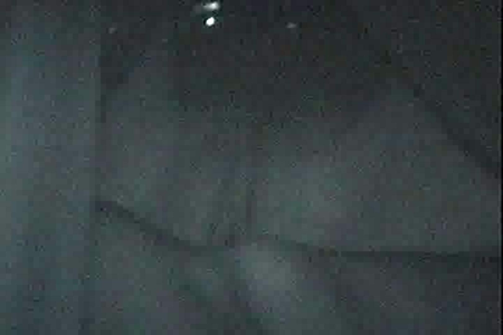 充血監督の深夜の運動会Vol.41 カップルのセックス   OLヌード天国  103PIX 97
