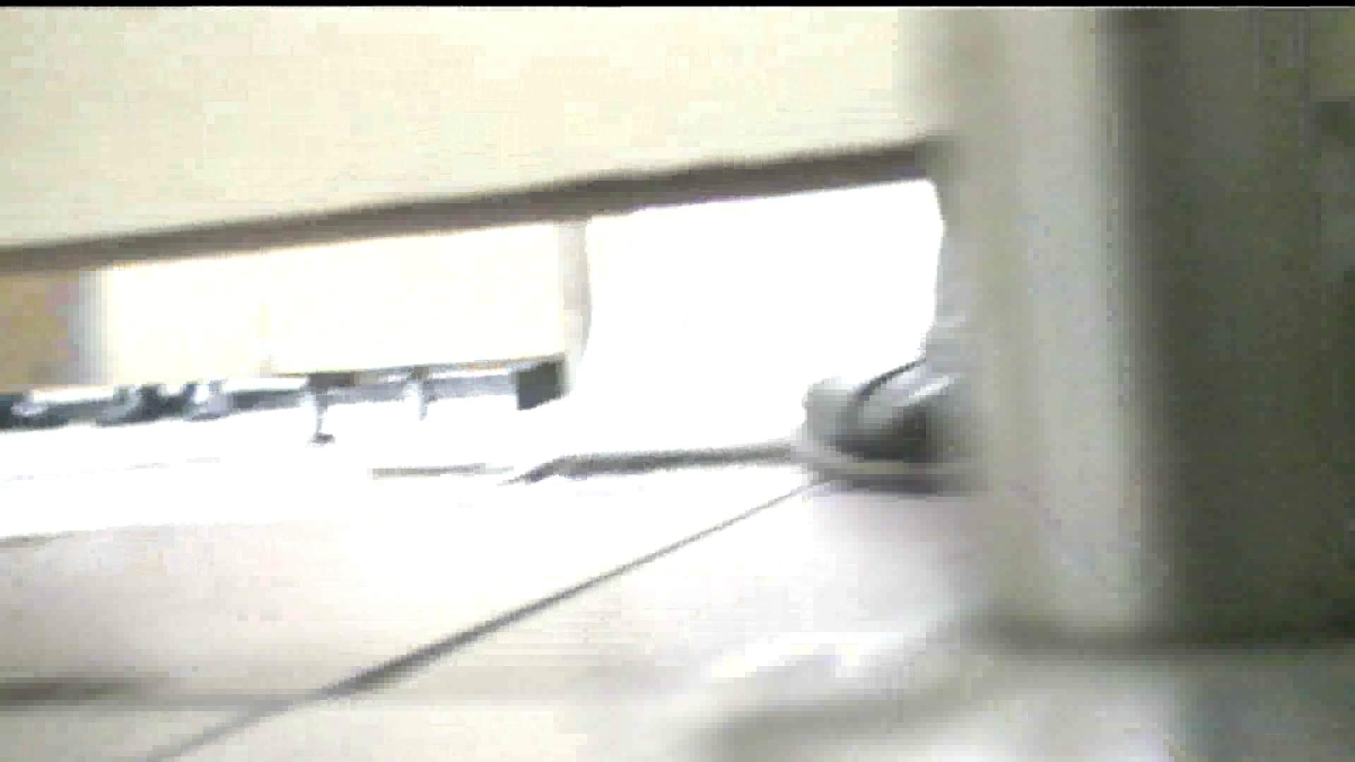 マンコ丸見え女子洗面所Vol.47 おまんこ おまんこ動画流出 109PIX 16