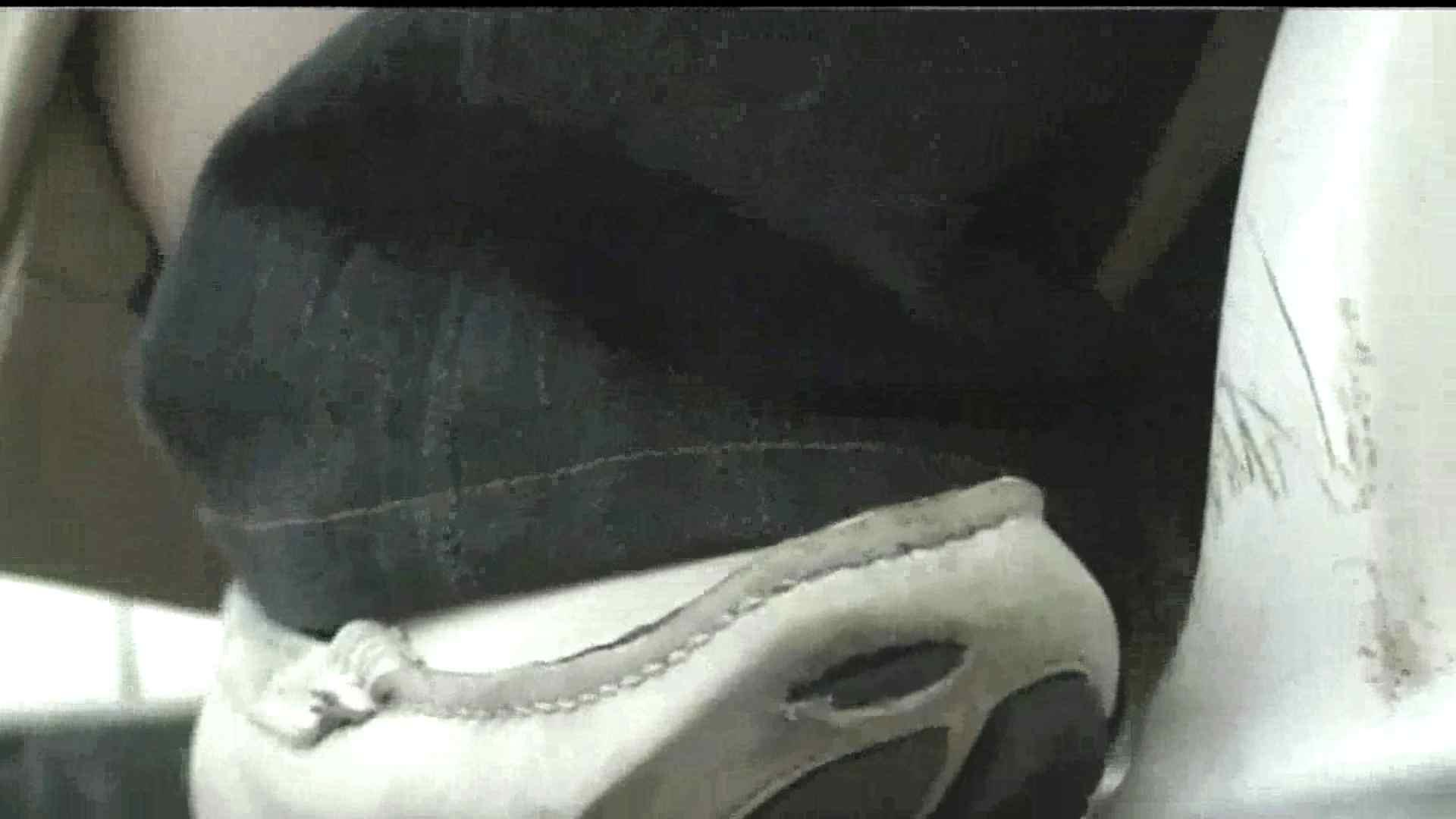 マンコ丸見え女子洗面所Vol.47 OLヌード天国 ワレメ動画紹介 109PIX 62