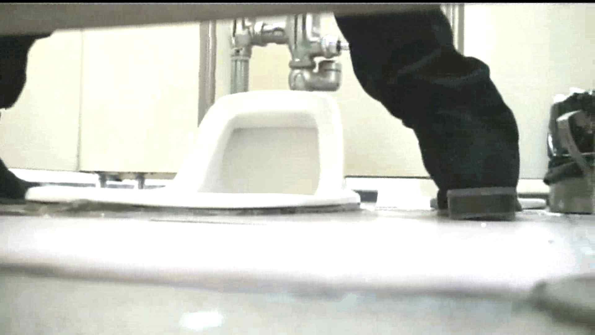 マンコ丸見え女子洗面所Vol.47 おまんこ おまんこ動画流出 109PIX 94