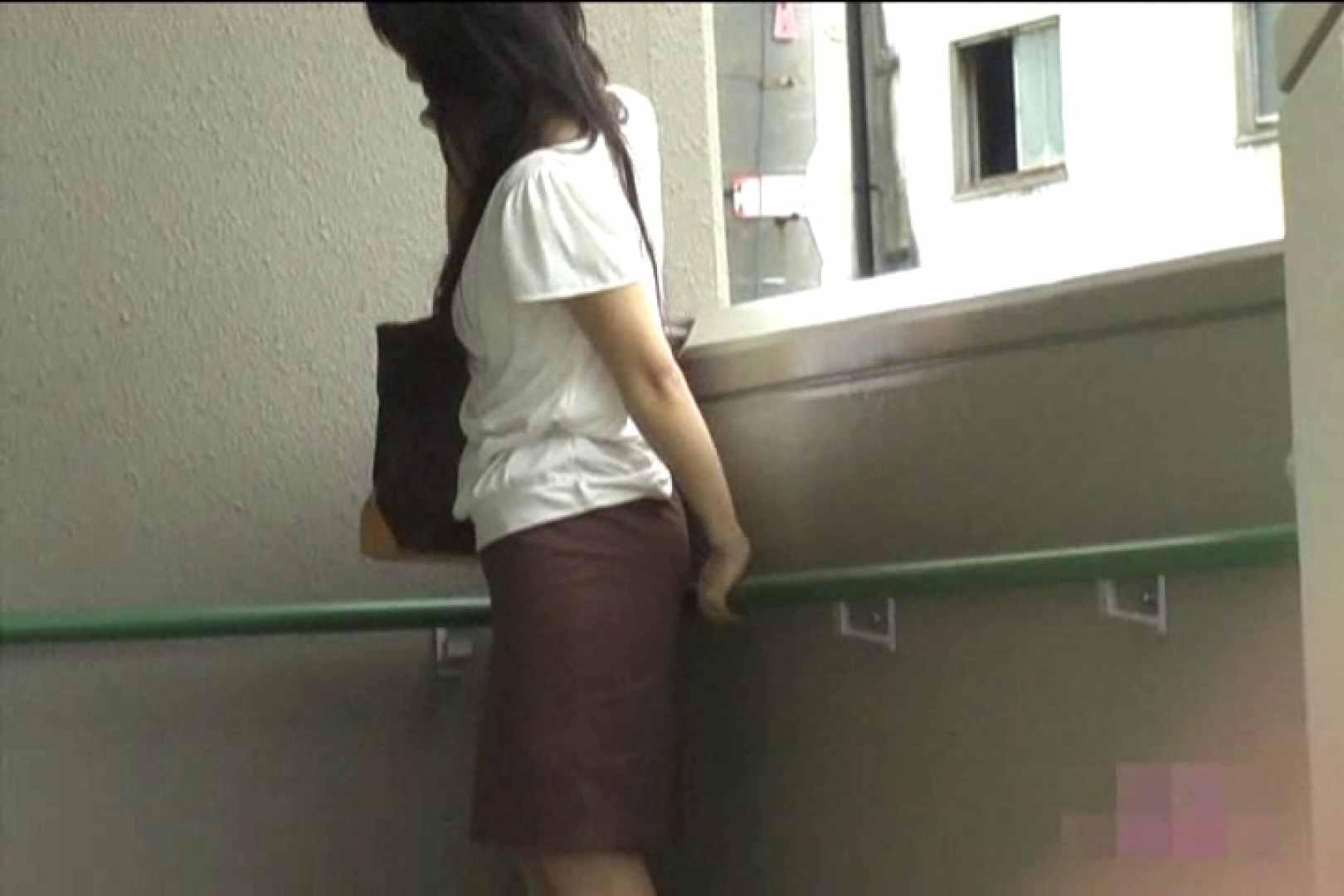 検証!隠し撮りスカートめくり!!Vol.4 ギャル | OLヌード天国  68PIX 7