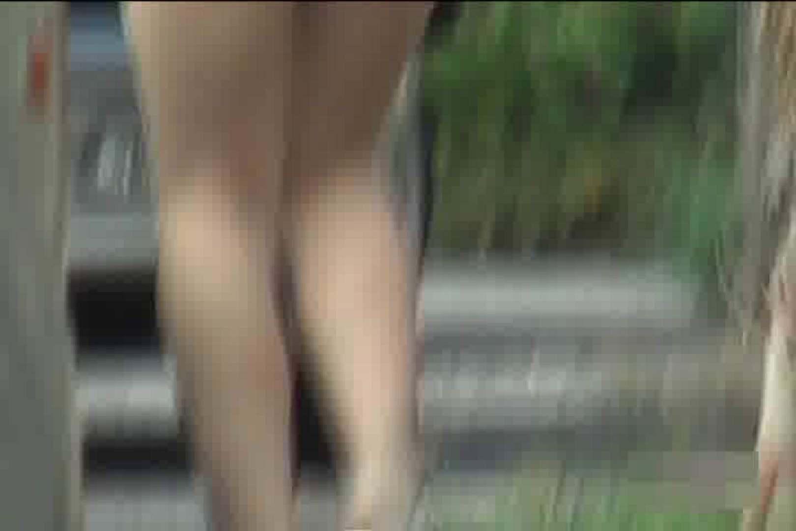 検証!隠し撮りスカートめくり!!Vol.4 ギャル | OLヌード天国  68PIX 19