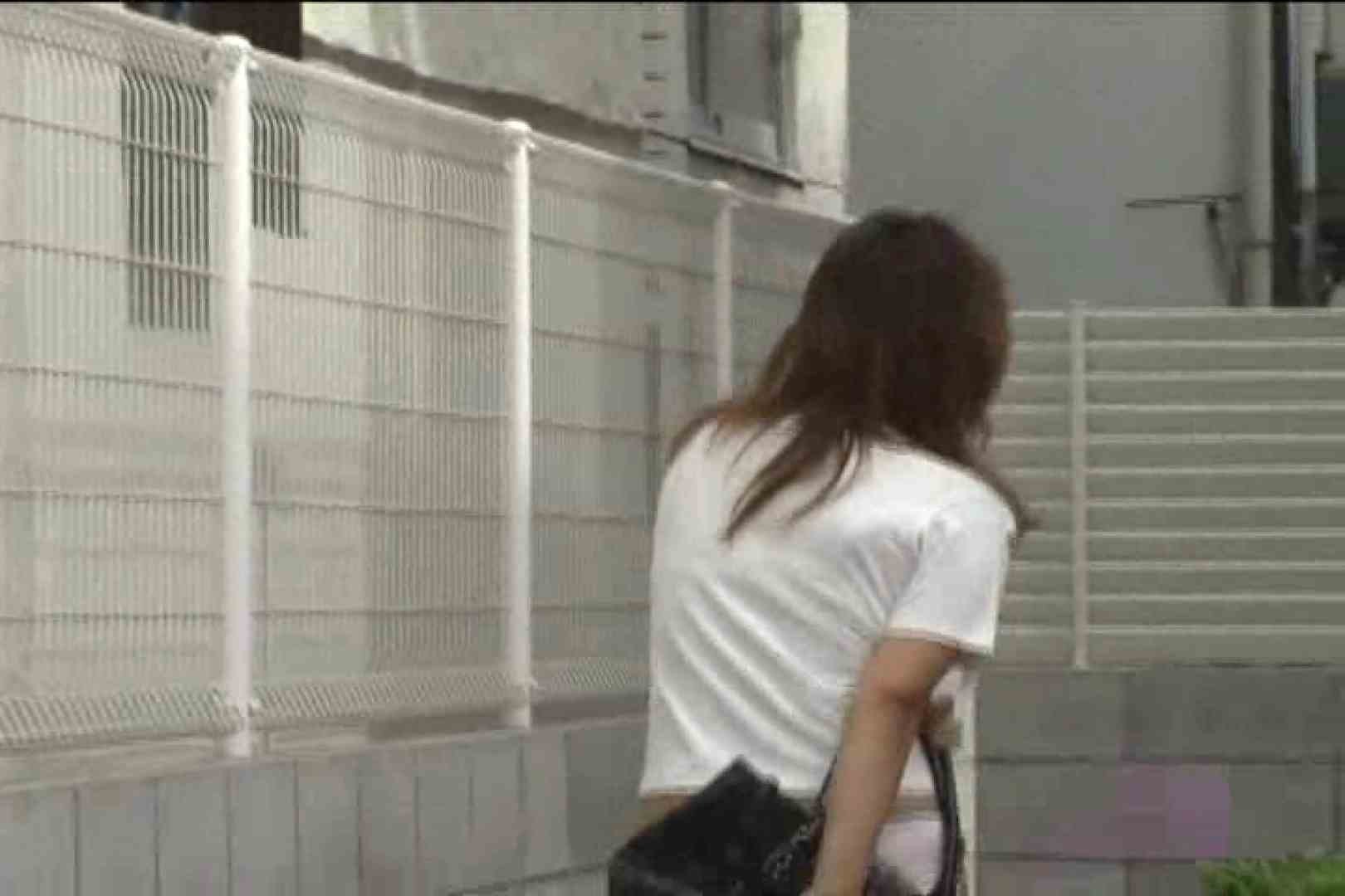 検証!隠し撮りスカートめくり!!Vol.4 ギャル | OLヌード天国  68PIX 25