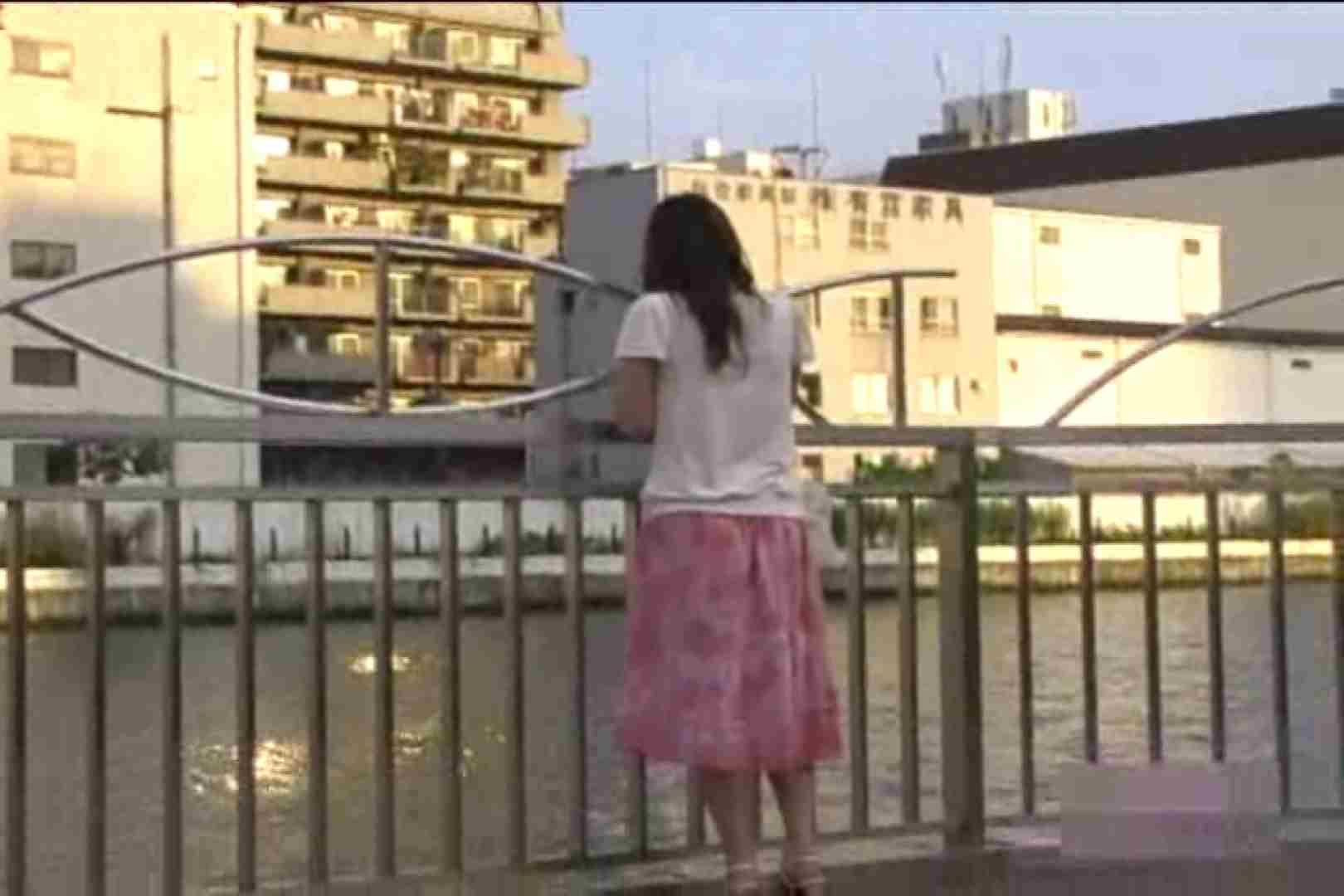 検証!隠し撮りスカートめくり!!Vol.4 ギャル | OLヌード天国  68PIX 29