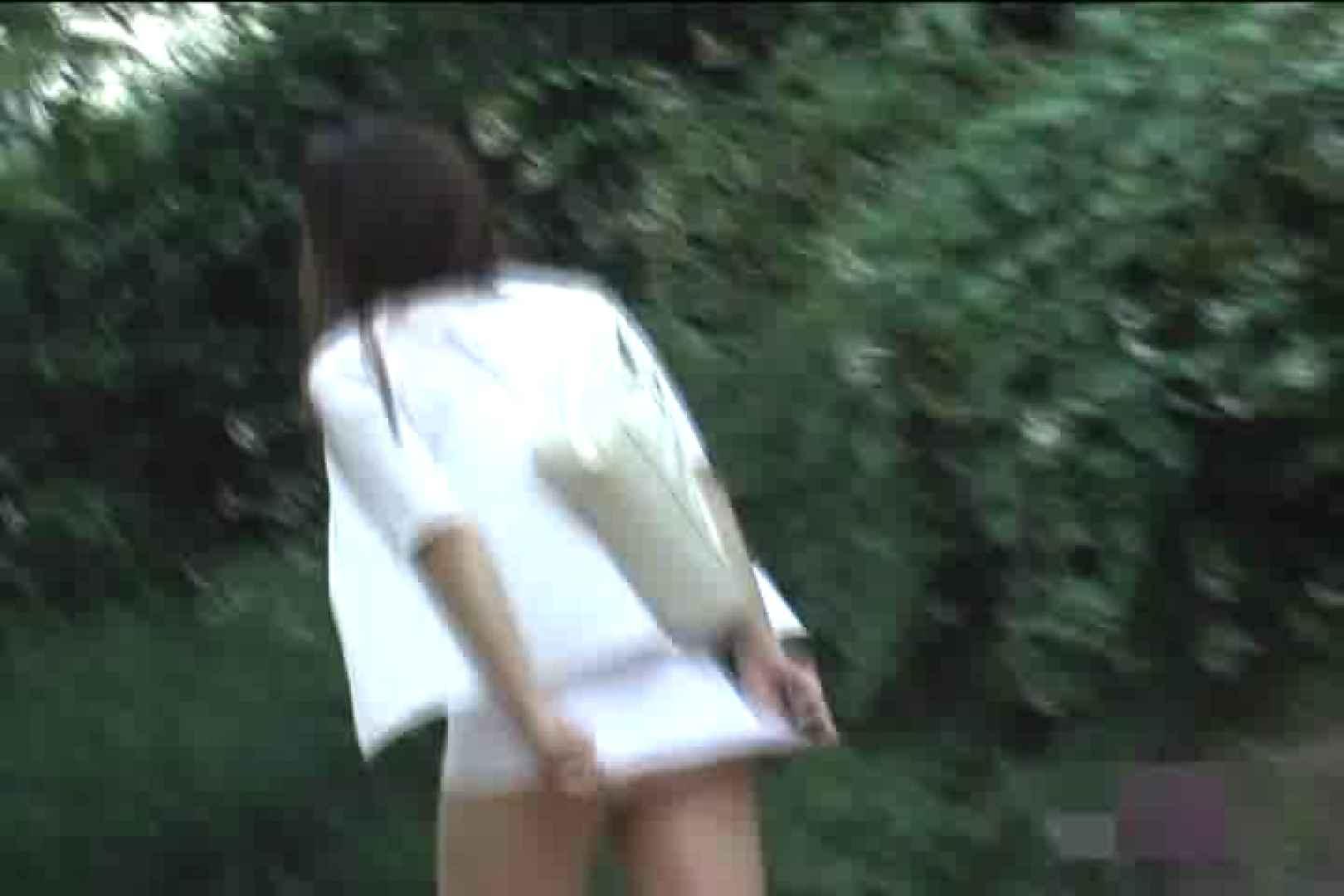 検証!隠し撮りスカートめくり!!Vol.4 ギャル | OLヌード天国  68PIX 65