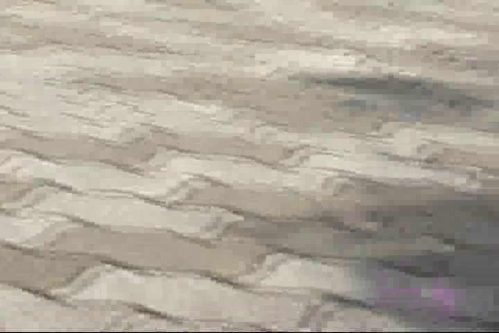 検証!隠し撮りスカートめくり!!Vol.2 OLヌード天国  90PIX 10