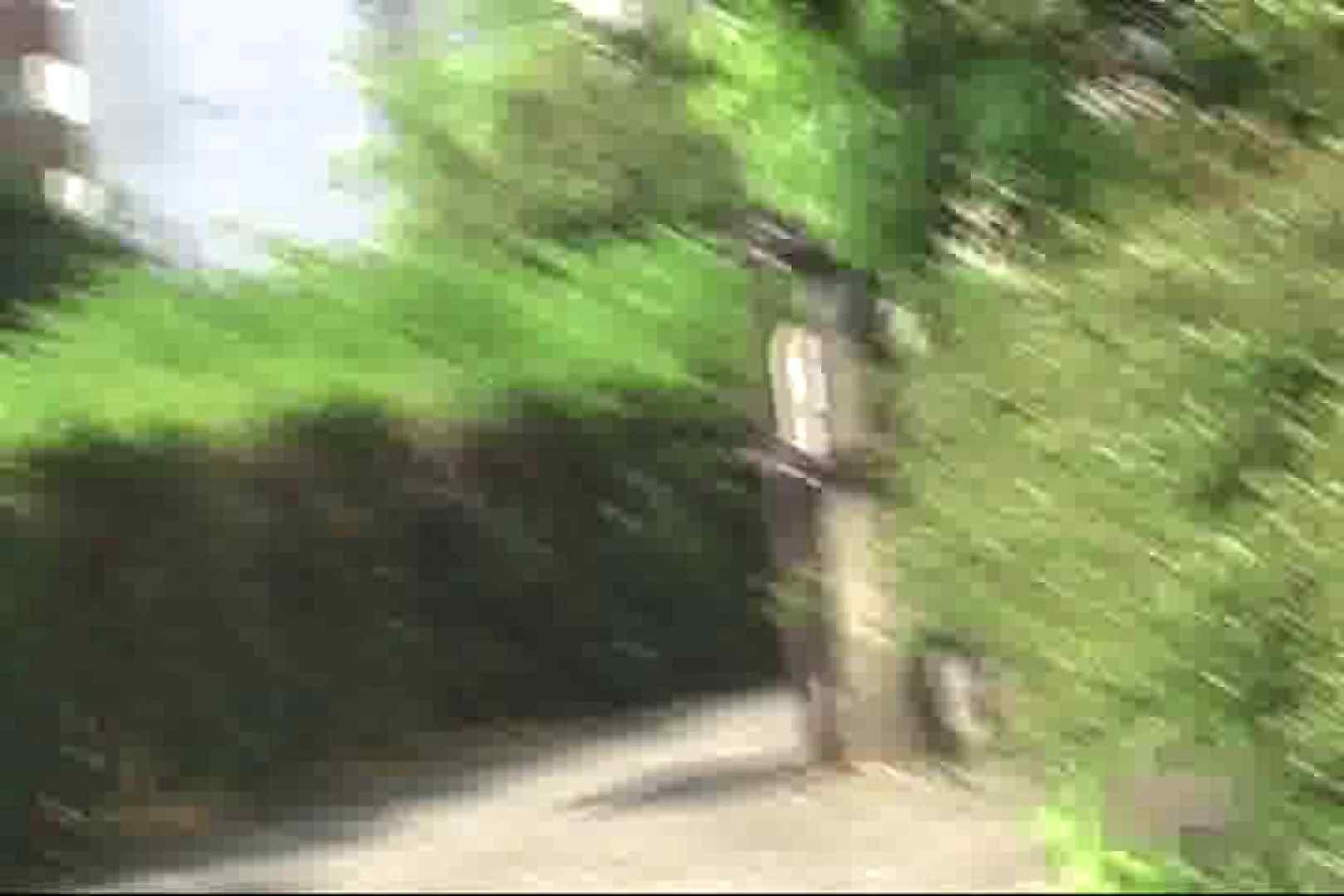 検証!隠し撮りスカートめくり!!Vol.2 OLヌード天国  90PIX 12