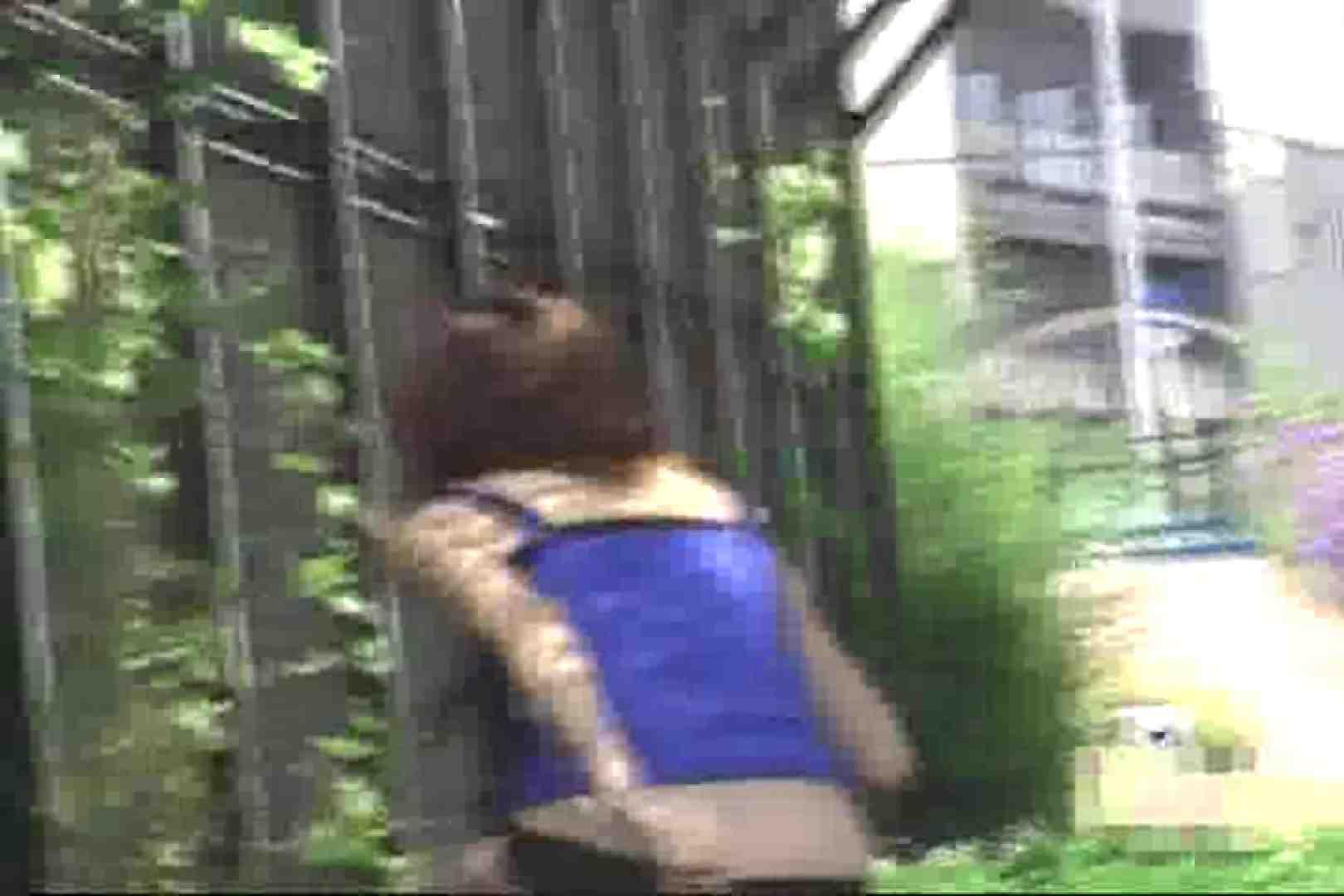 検証!隠し撮りスカートめくり!!Vol.2 OLヌード天国   0  90PIX 17