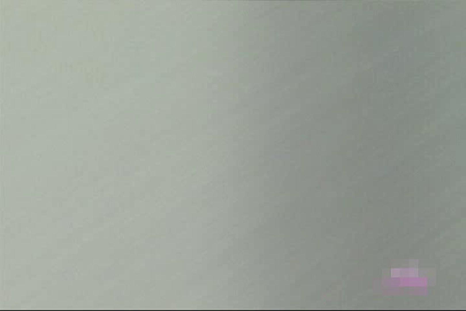 検証!隠し撮りスカートめくり!!Vol.2 OLヌード天国   0  90PIX 61