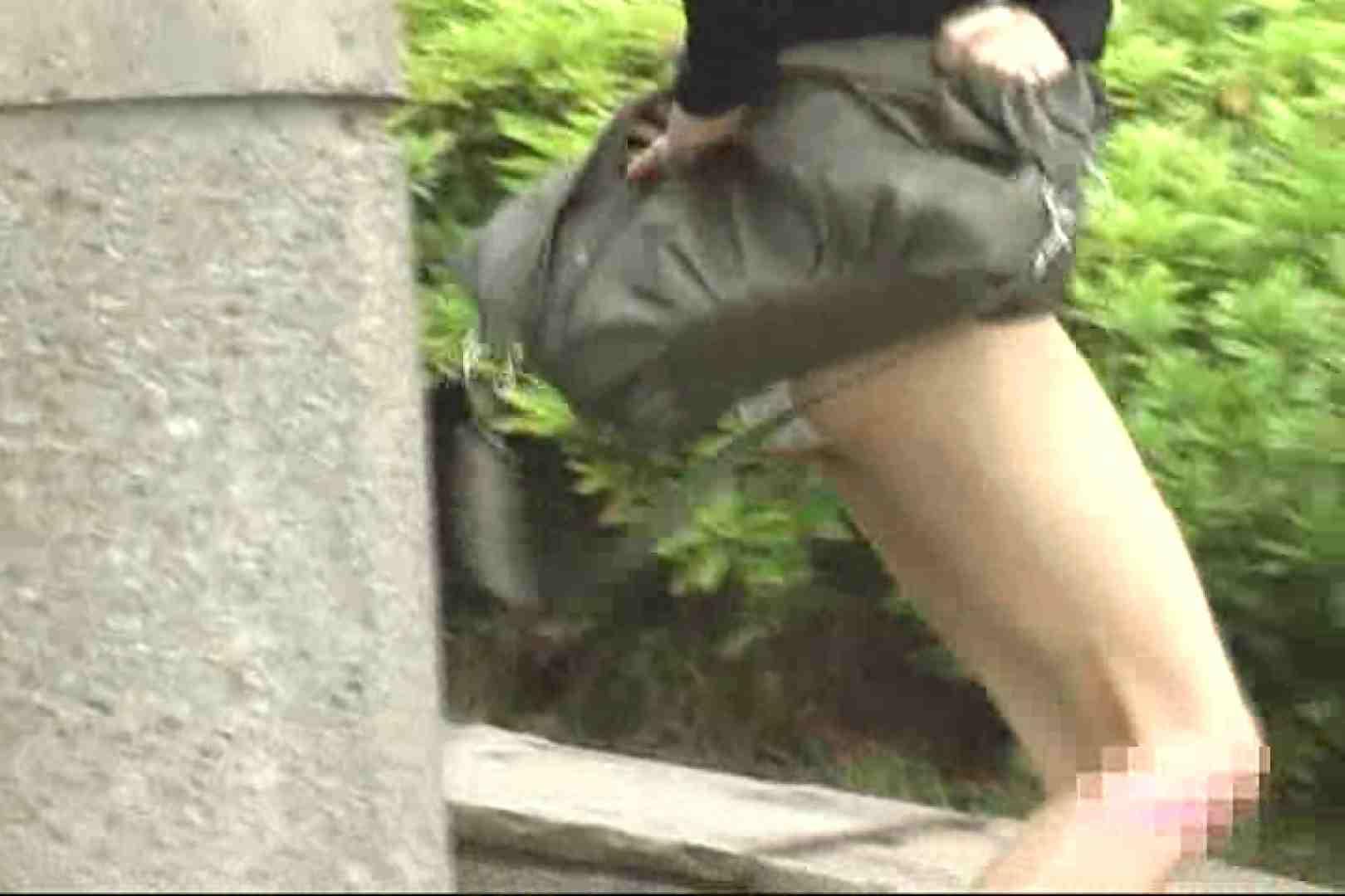 検証!隠し撮りスカートめくり!!Vol.2 OLヌード天国   0  90PIX 71