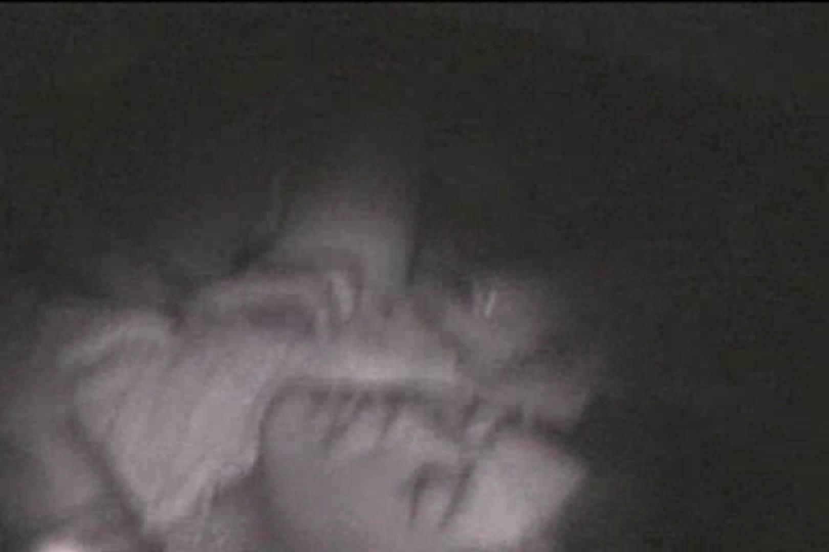 蔵出し!!赤外線カーセックスVol.28 熟女 オマンコ無修正動画無料 68PIX 30