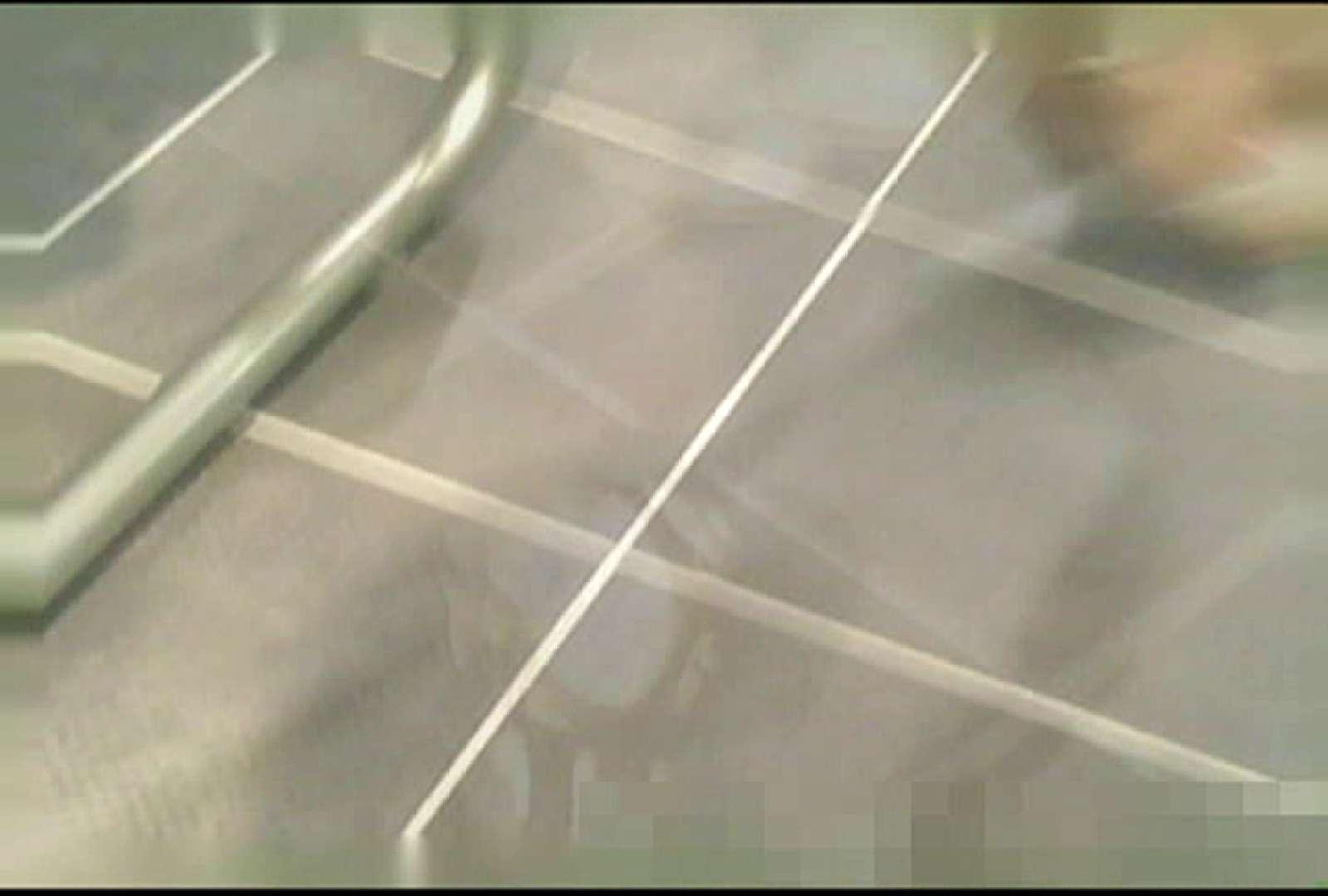 「ノゾキスト」さんの陰撮!!美女サルベージVol.1 OLヌード天国  89PIX 12
