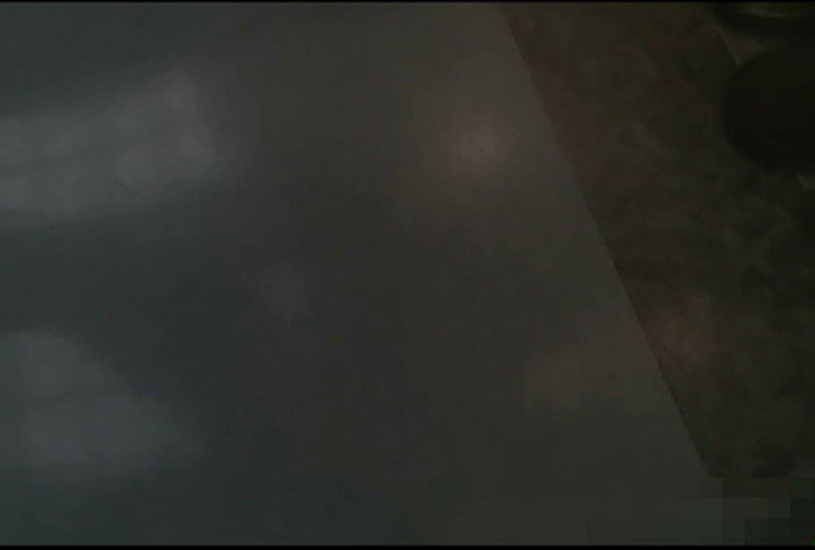「ノゾキスト」さんの陰撮!!美女サルベージVol.1 OLヌード天国  89PIX 51