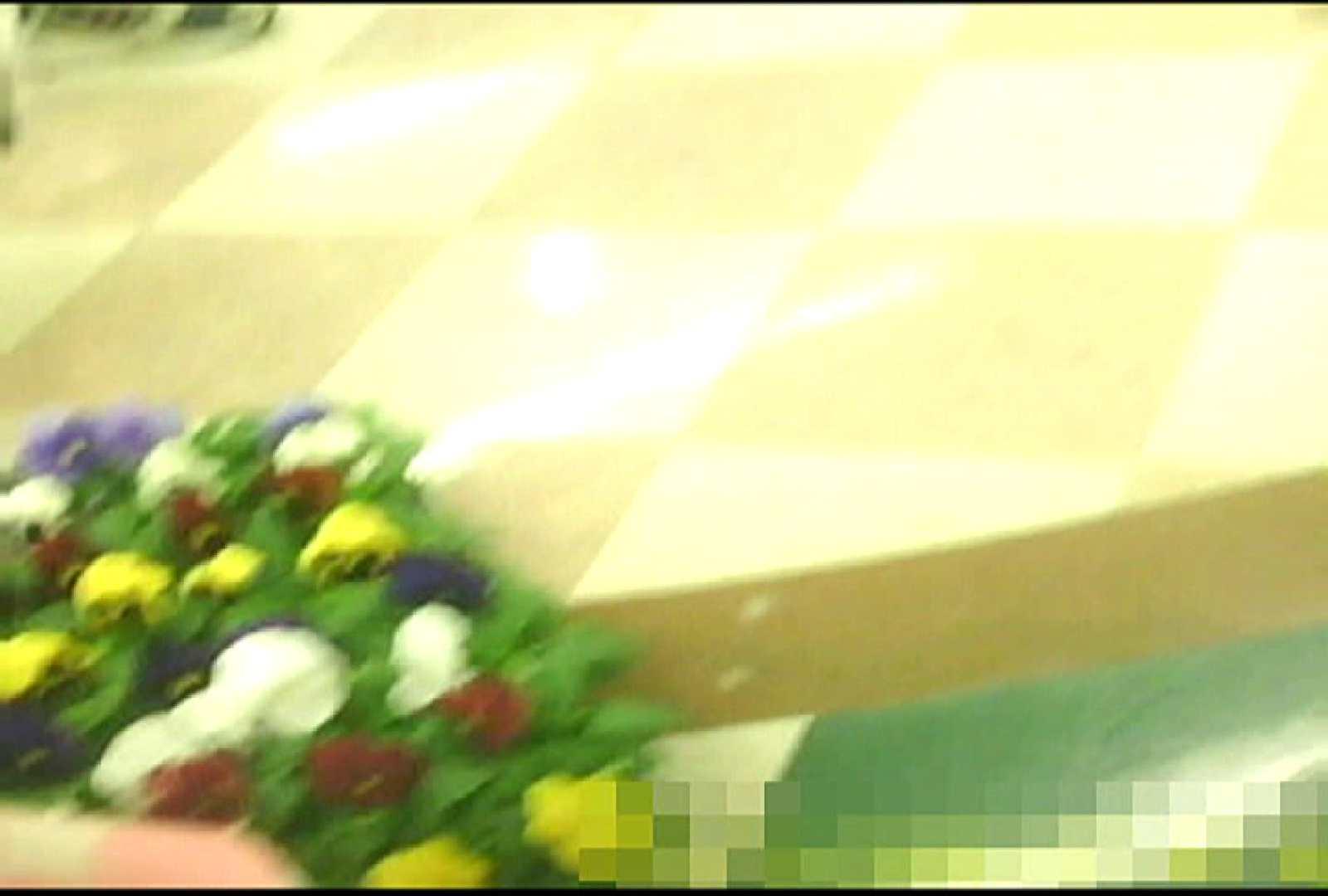 「ノゾキスト」さんの陰撮!!美女サルベージVol.4 OLヌード天国  58PIX 18
