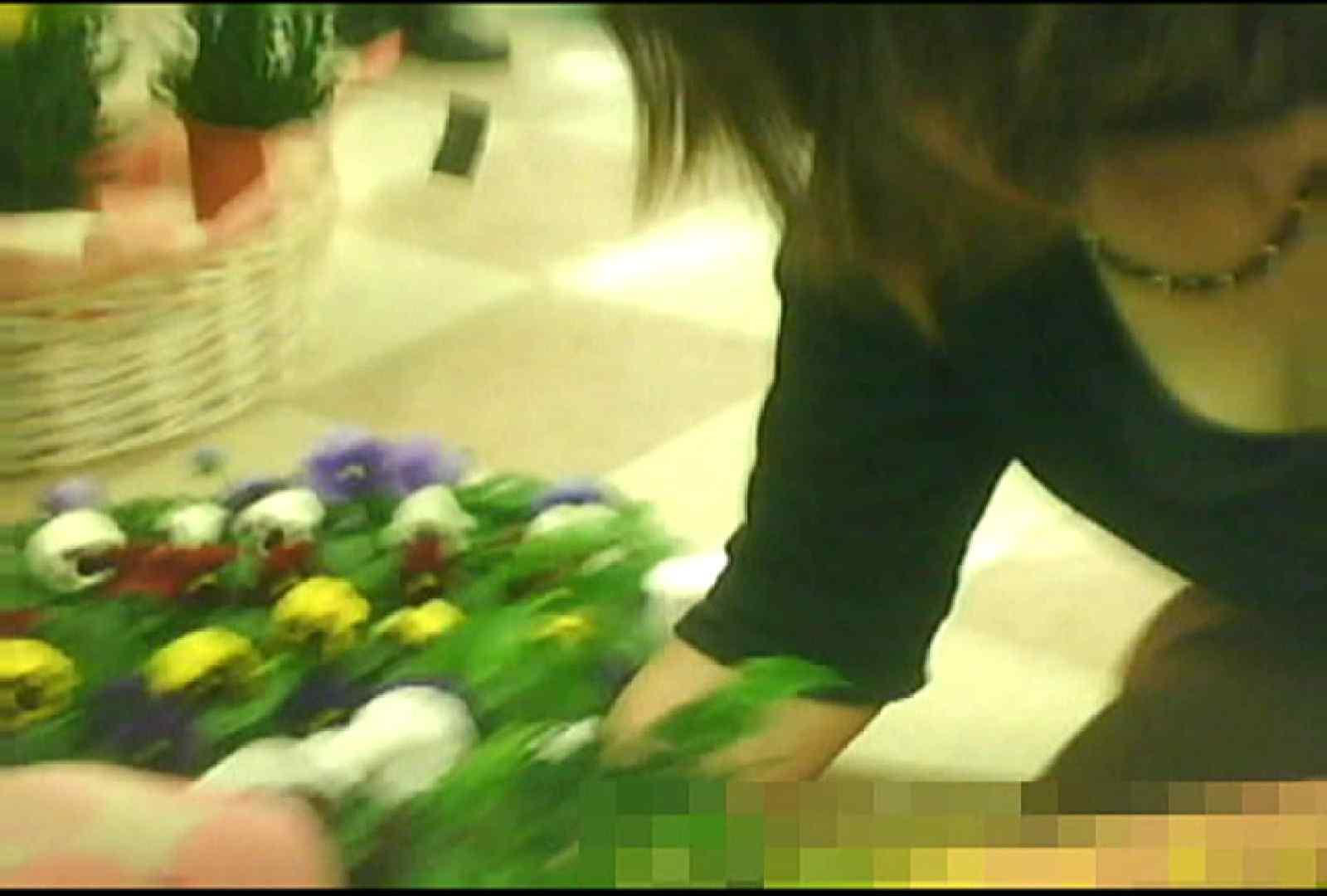「ノゾキスト」さんの陰撮!!美女サルベージVol.4 ギャル オマンコ無修正動画無料 58PIX 26