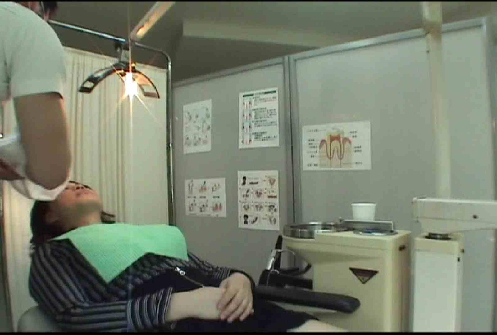 看護師が流出させた歯科医院接写パンツVol.5 パンチラ すけべAV動画紹介 56PIX 13