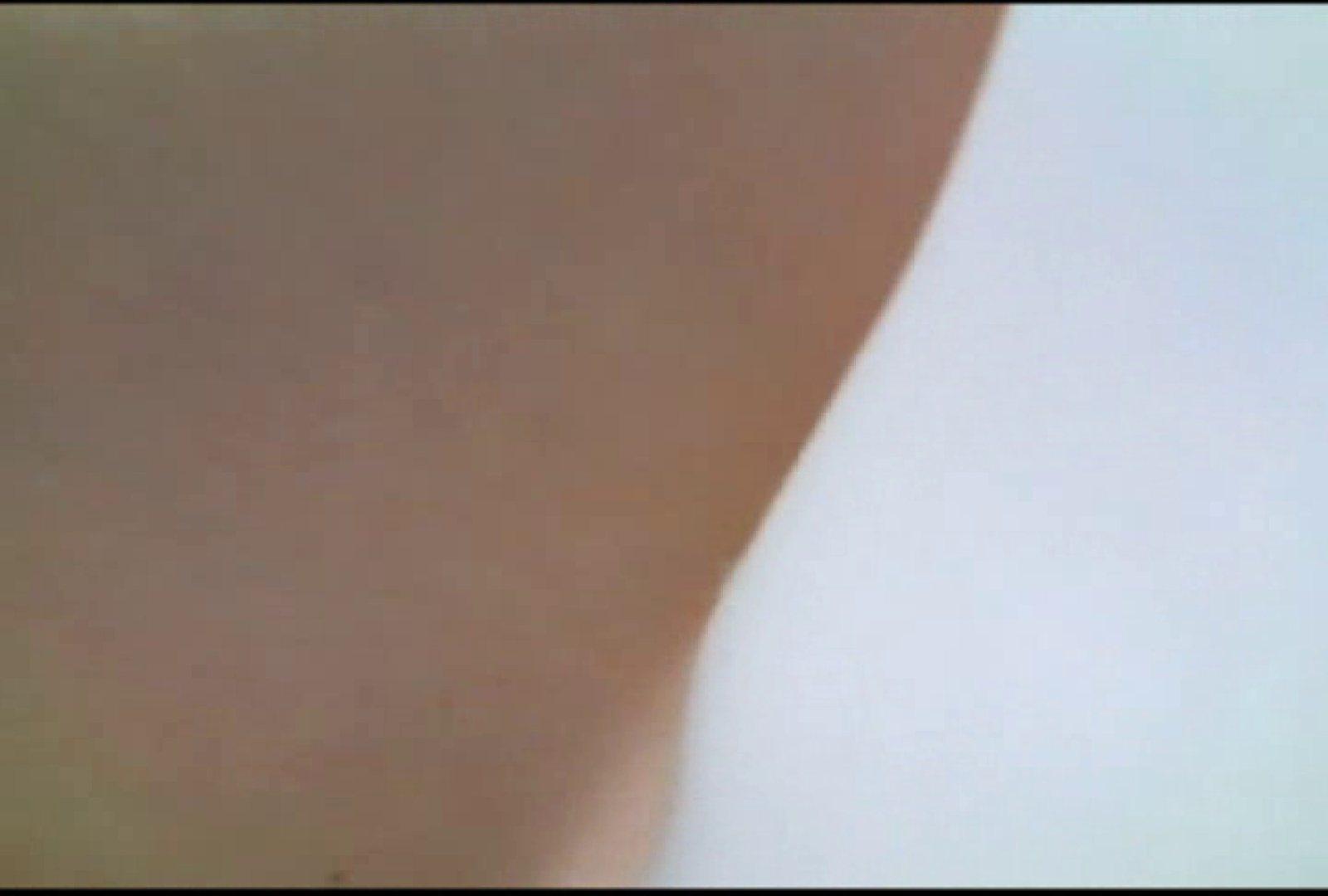 いきつけの美容院はノーブラ営業中!Vol.2 乳首  54PIX 26