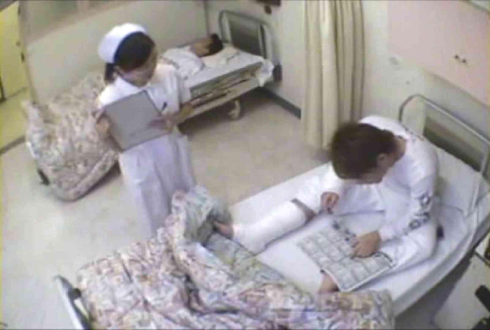 絶対に逝ってはいけない寸止め病棟Vol.6 手マン われめAV動画紹介 99PIX 98